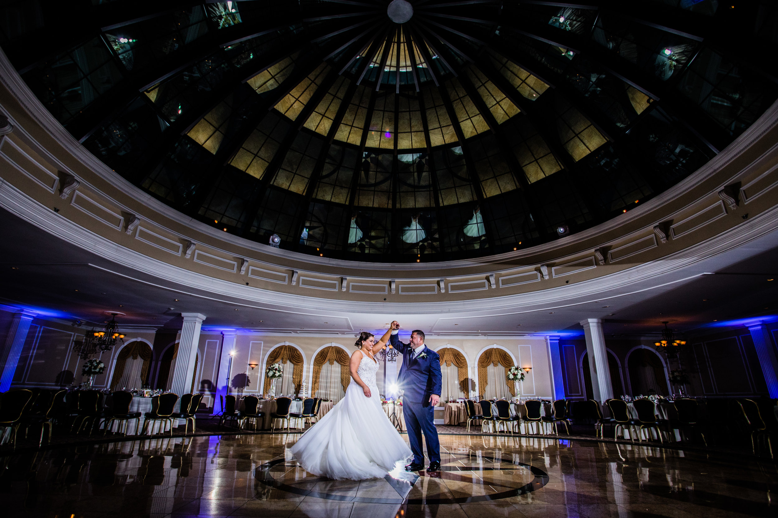 THE MERION CINNIMINSON WEDDING- 094.jpg