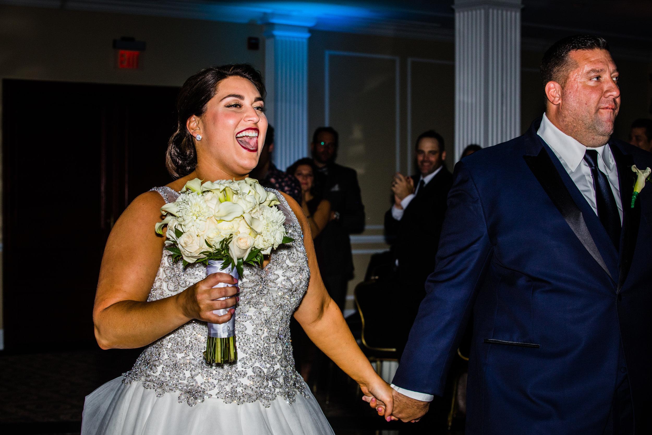 THE MERION CINNIMINSON WEDDING- 096.jpg