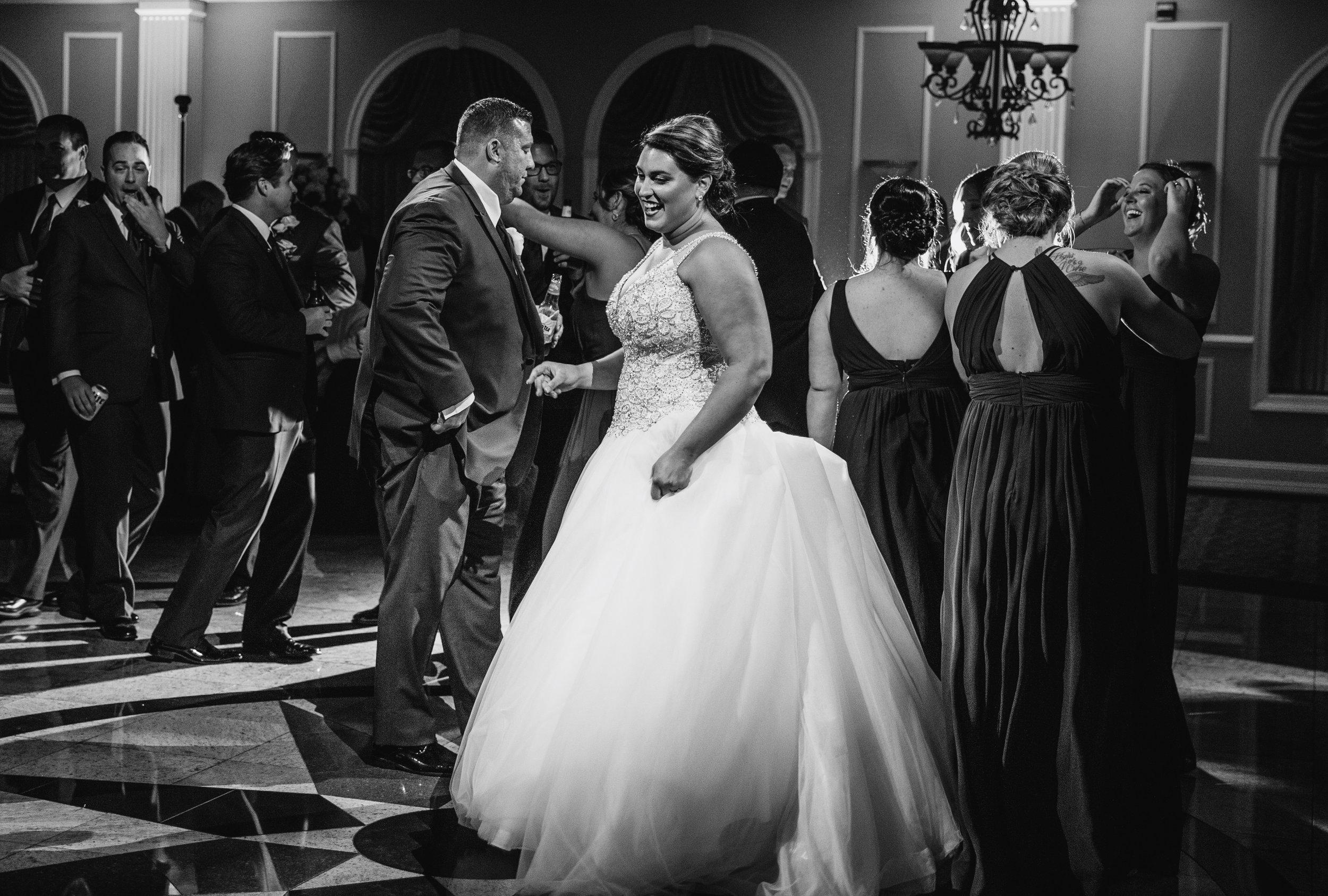 THE MERION CINNIMINSON WEDDING- 103.jpg