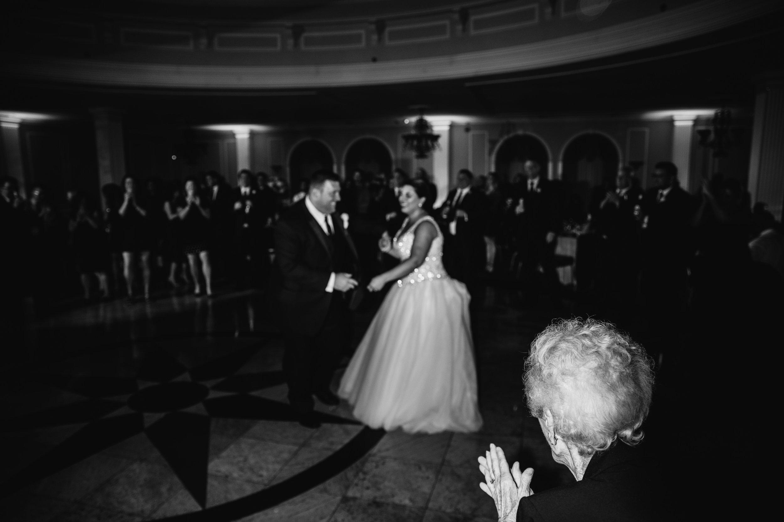 THE MERION CINNIMINSON WEDDING- 104.jpg