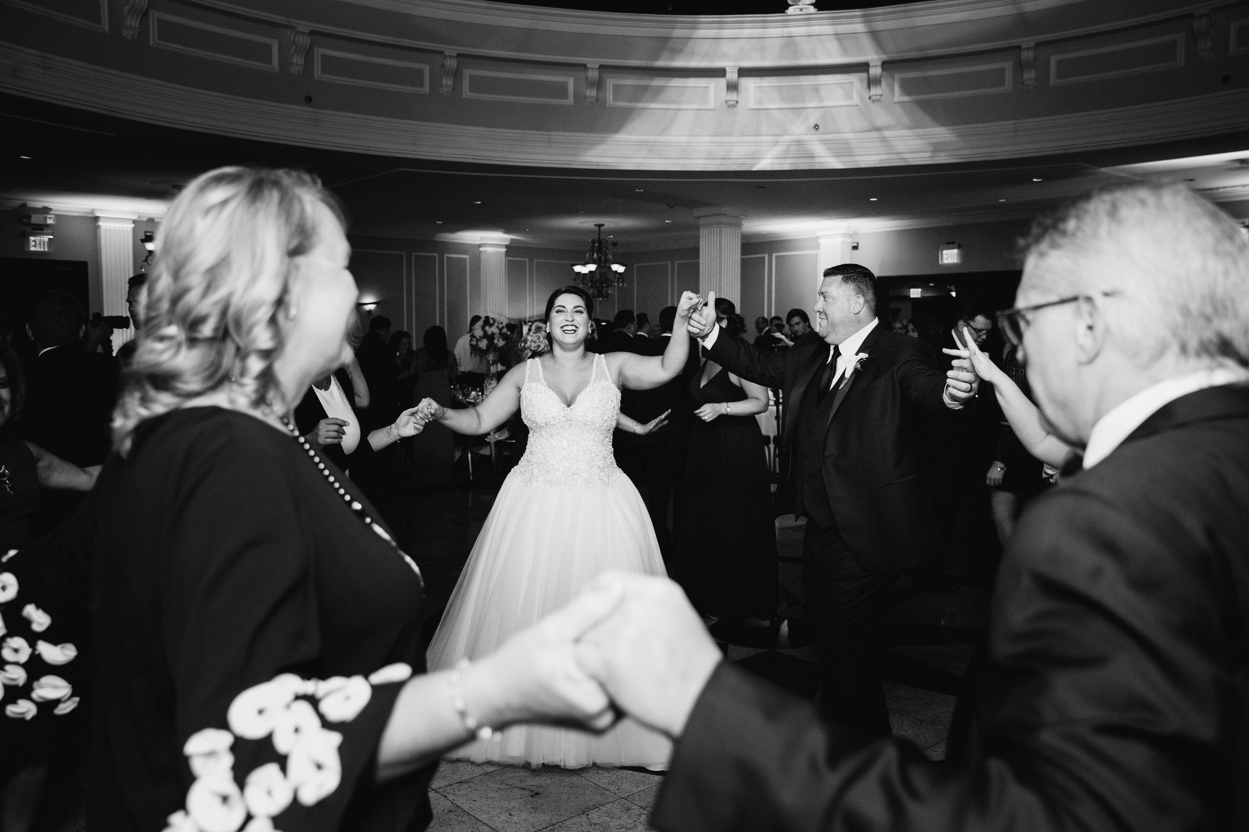 THE MERION CINNIMINSON WEDDING- 107.jpg