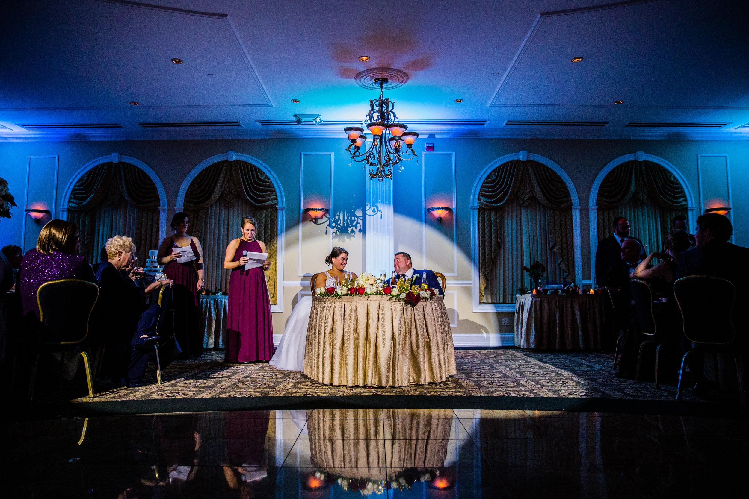 THE MERION CINNIMINSON WEDDING- 110.jpg