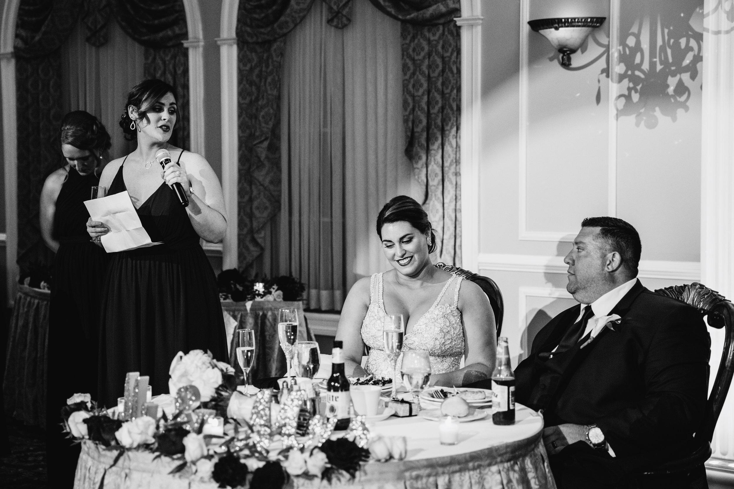 THE MERION CINNIMINSON WEDDING- 111.jpg