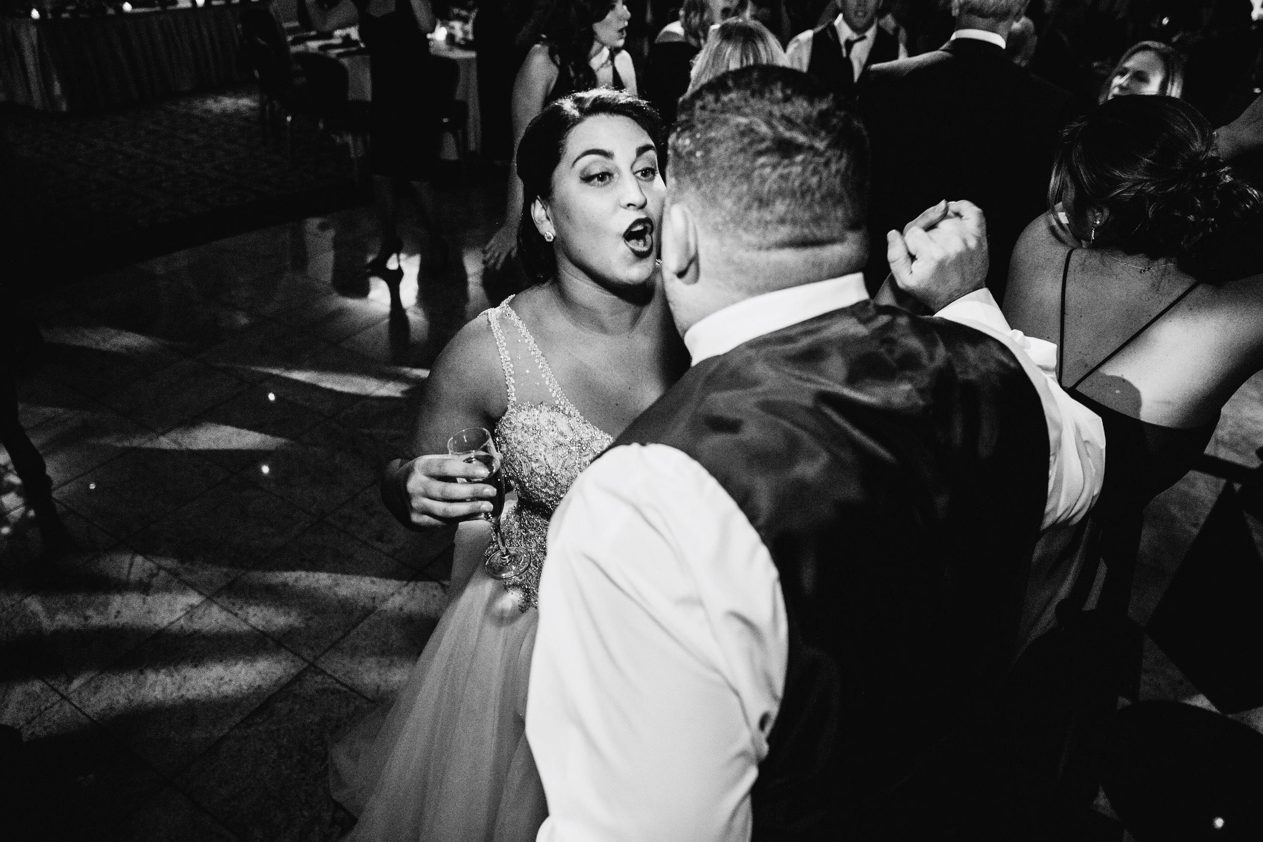 THE MERION CINNIMINSON WEDDING- 119.jpg