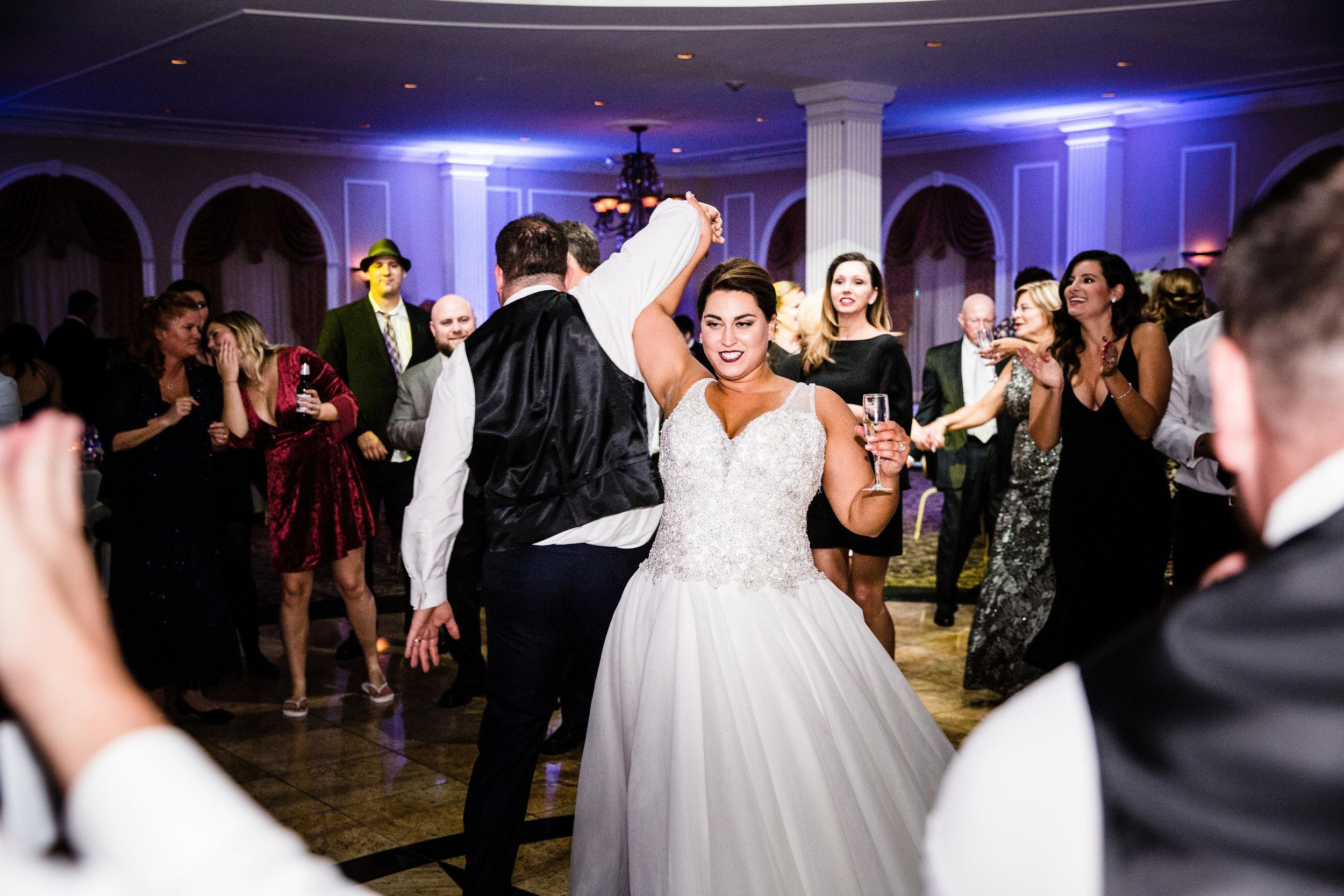 THE MERION CINNIMINSON WEDDING- 120.jpg