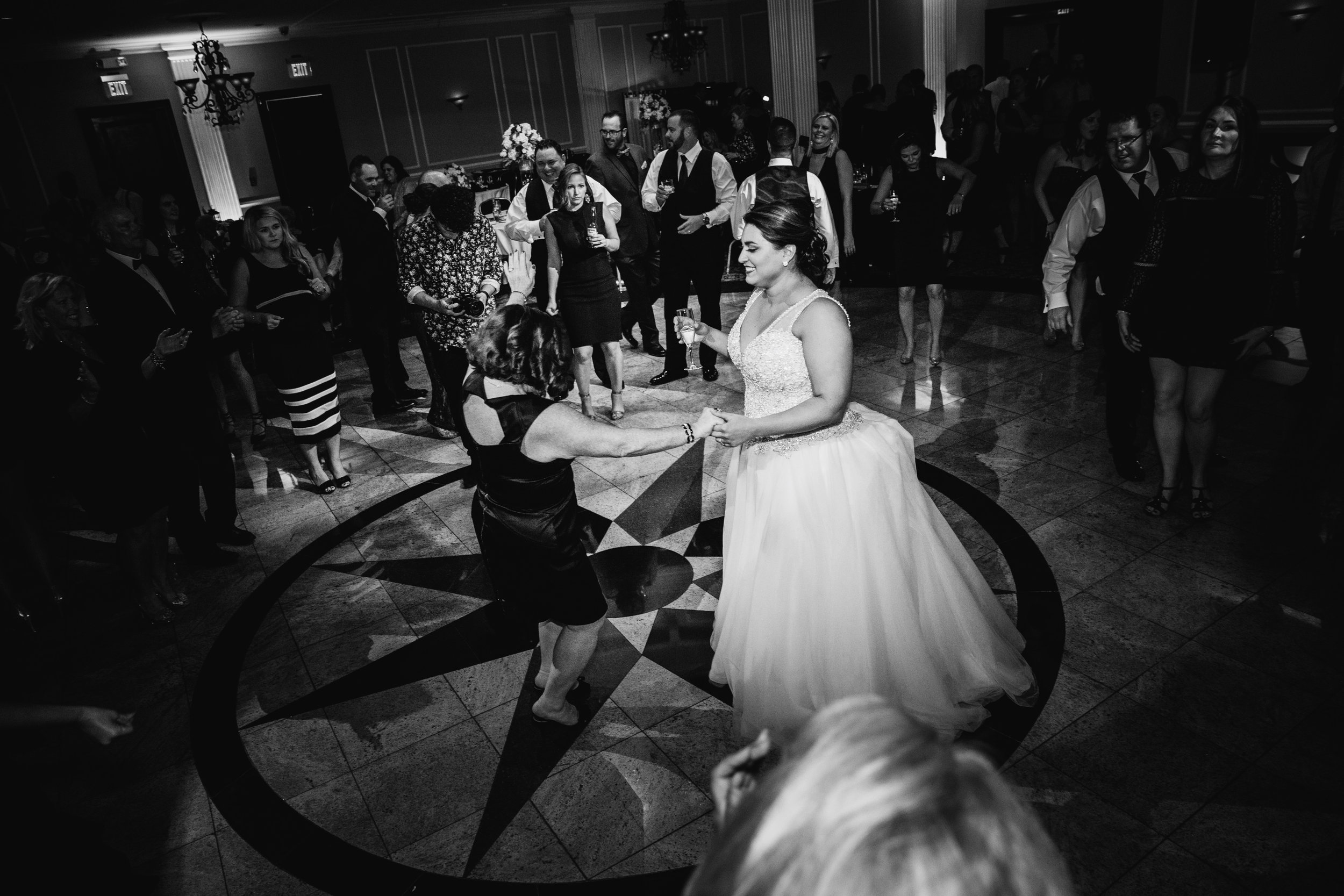 THE MERION CINNIMINSON WEDDING- 121.jpg
