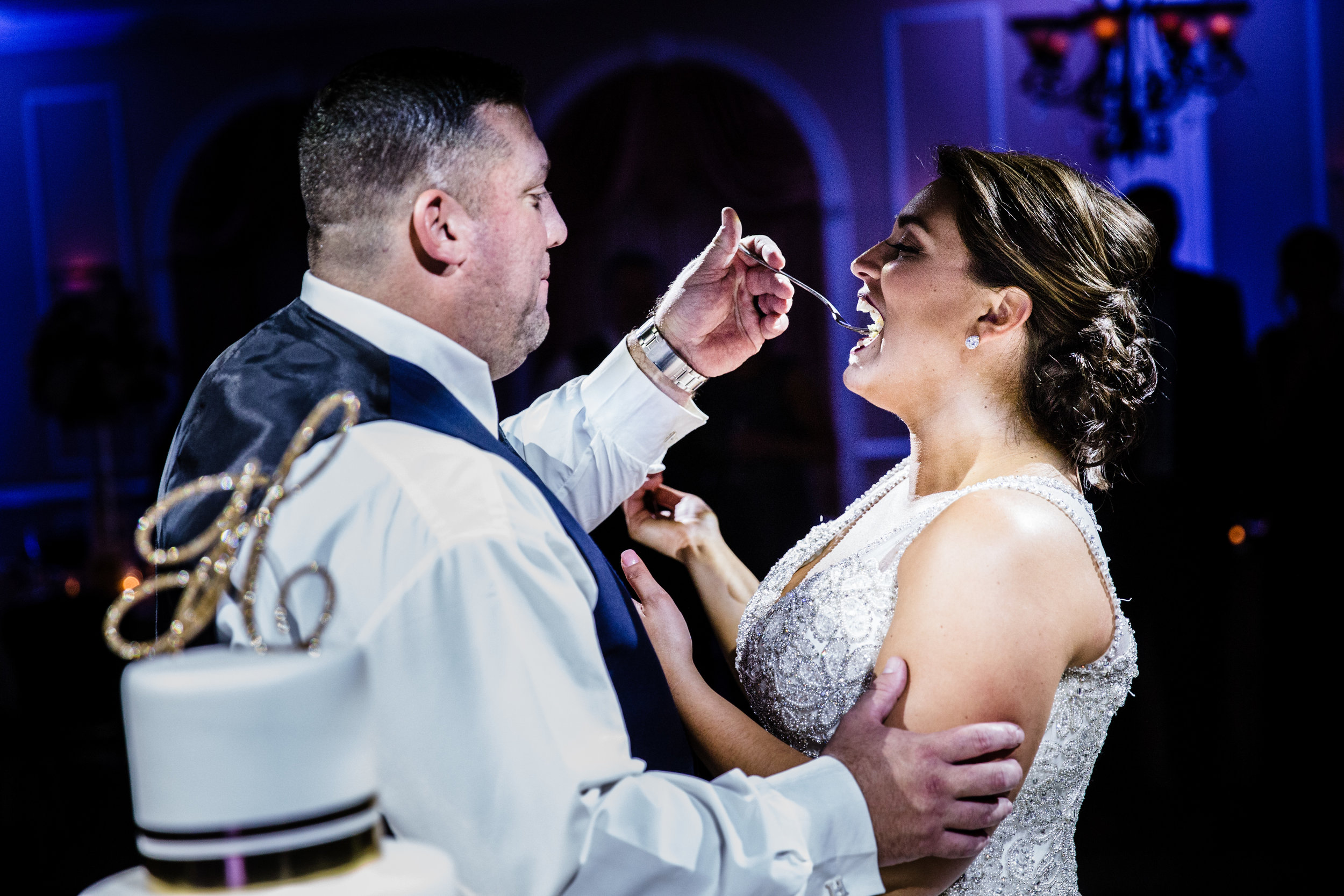 THE MERION CINNIMINSON WEDDING- 123.jpg