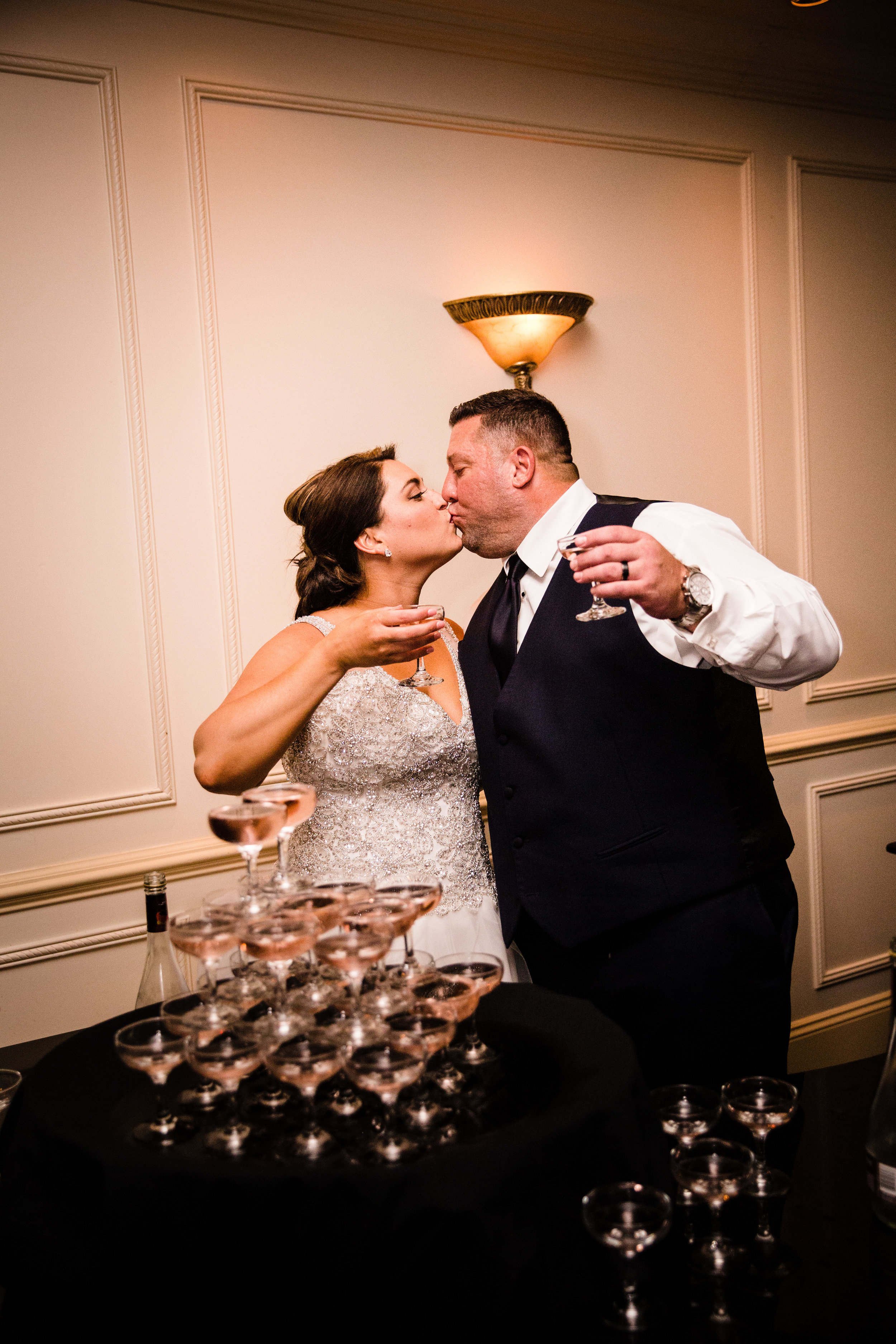 THE MERION CINNIMINSON WEDDING- 127.jpg