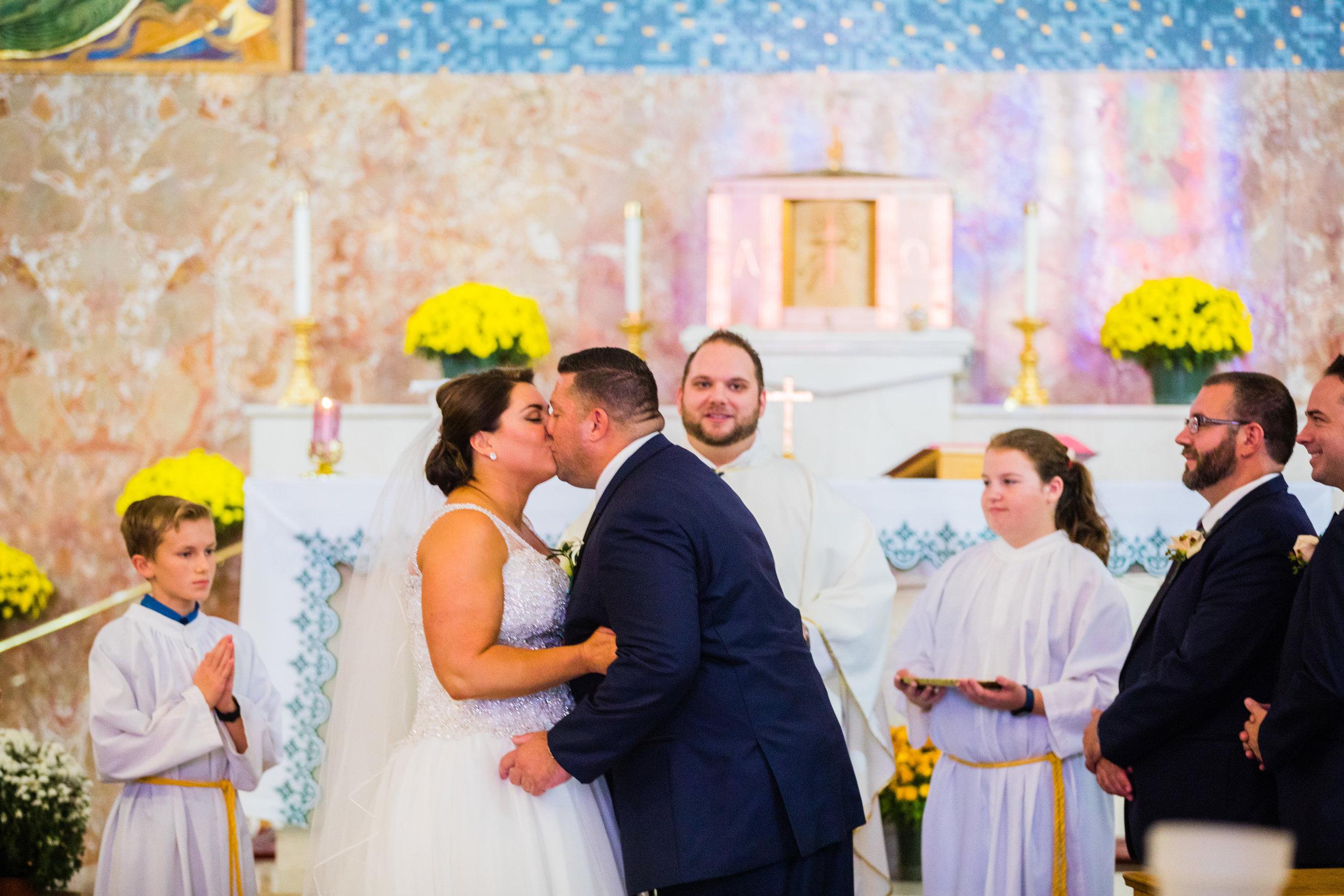 THE MERION CINNIMINSON WEDDING- 132.jpg