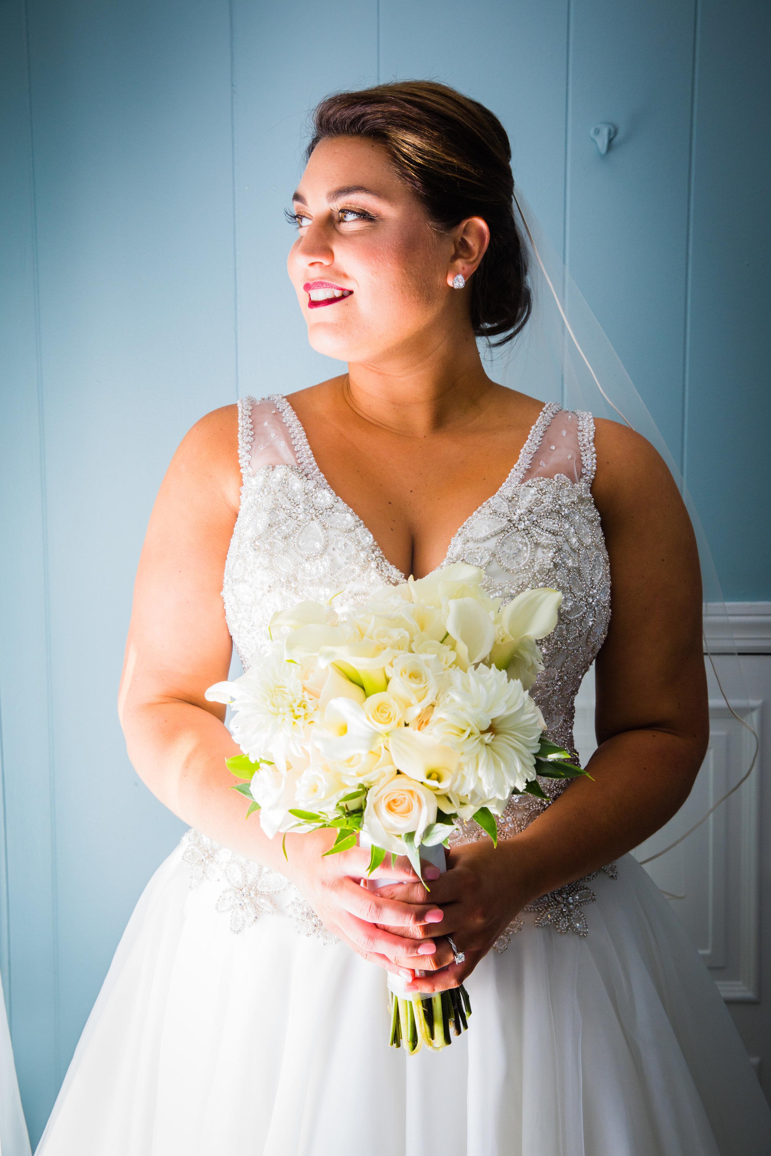 THE MERION CINNIMINSON WEDDING- 133.jpg