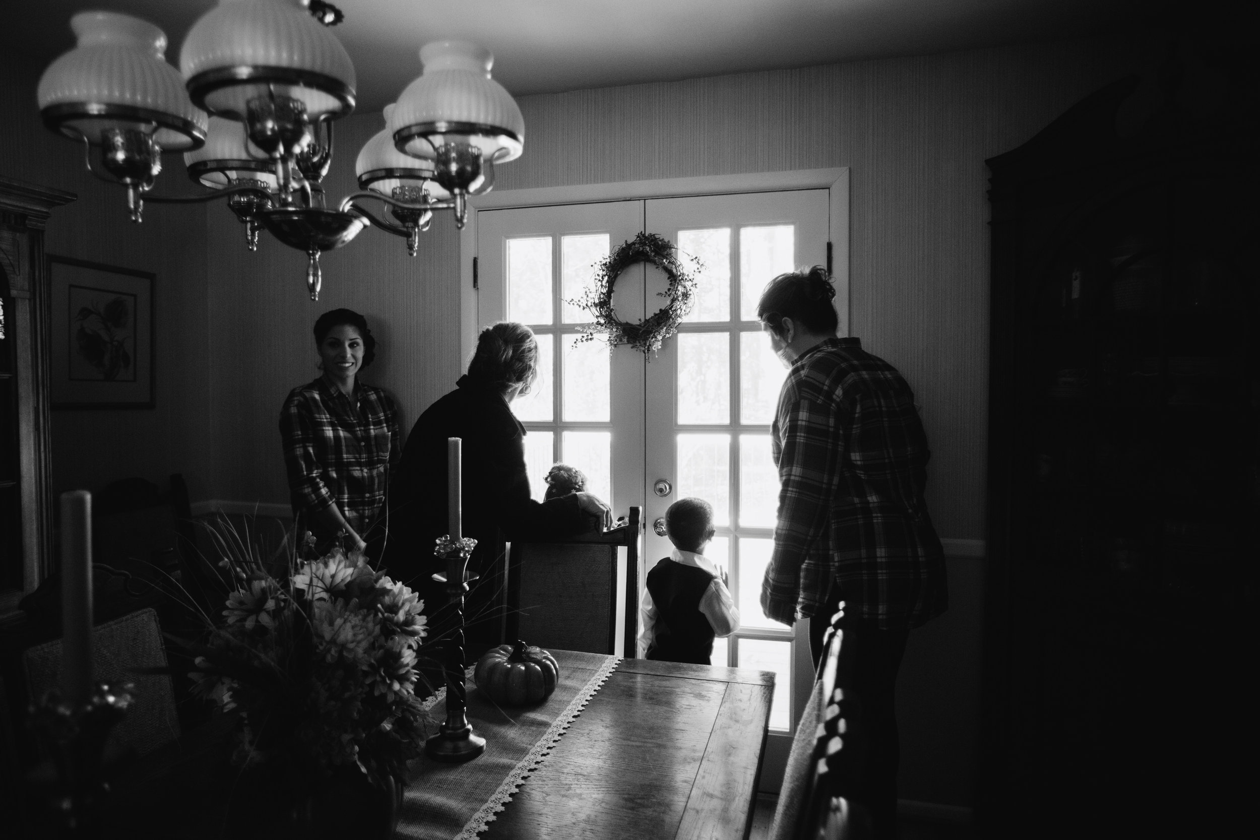 Luciens Manor Wedding Photos - 001.jpg