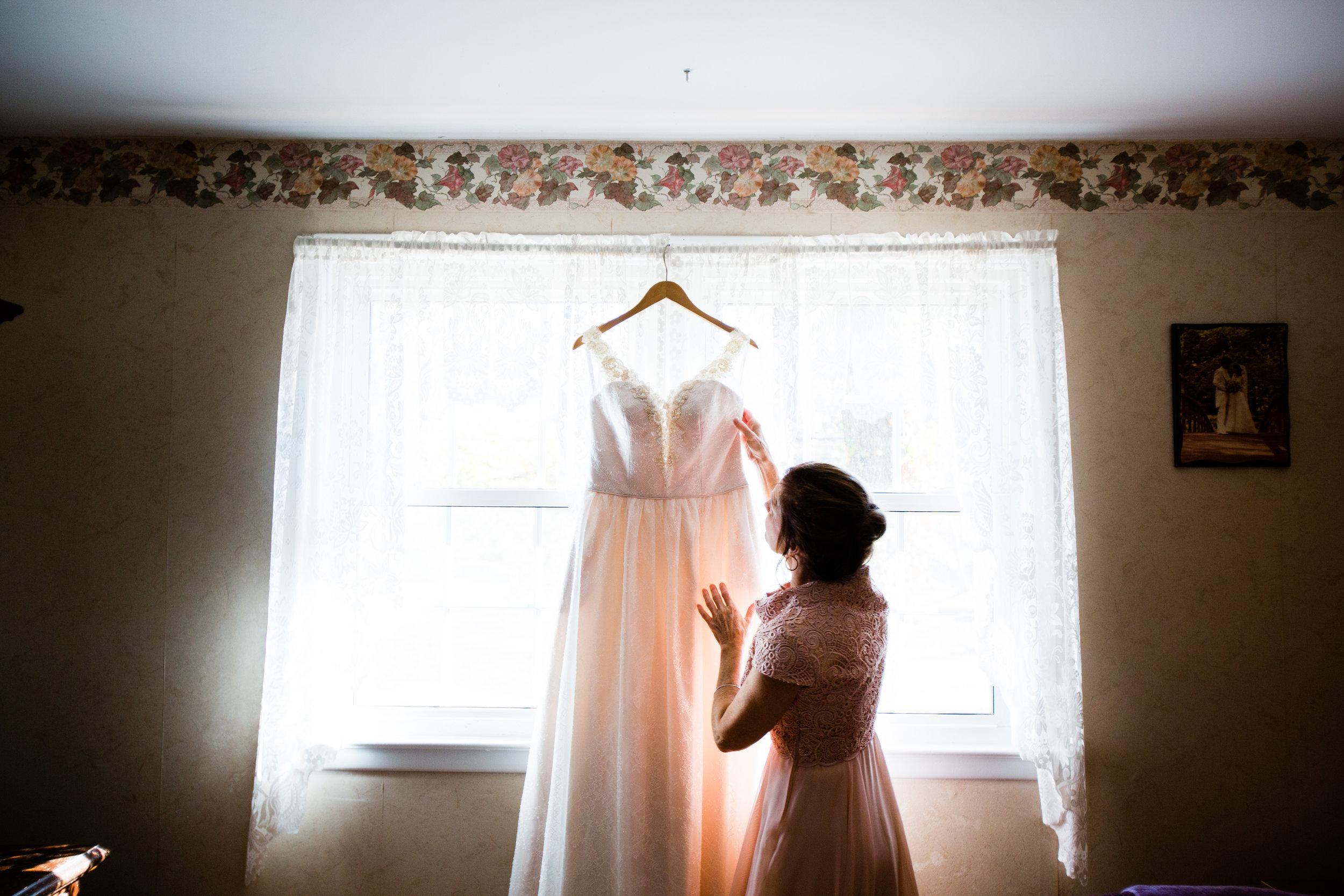 Luciens Manor Wedding Photos - 002.jpg