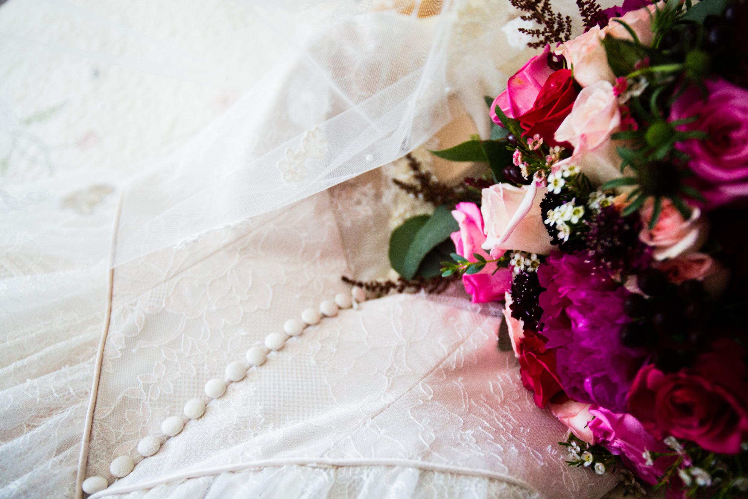Luciens Manor Wedding Photos - 003.jpg