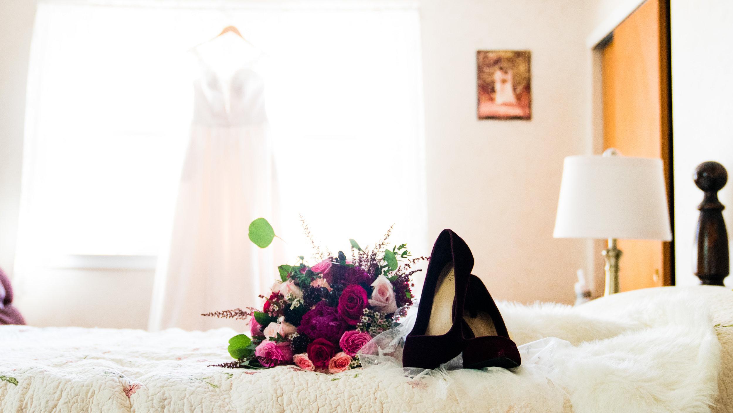 Luciens Manor Wedding Photos - 009.jpg