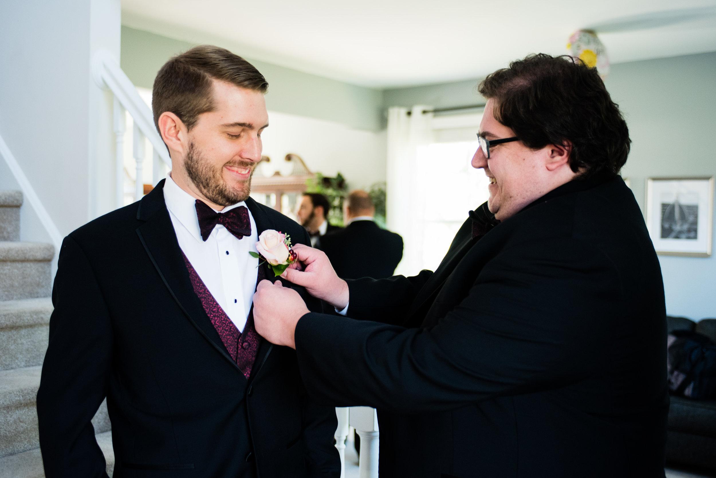 Luciens Manor Wedding Photos - 012.jpg