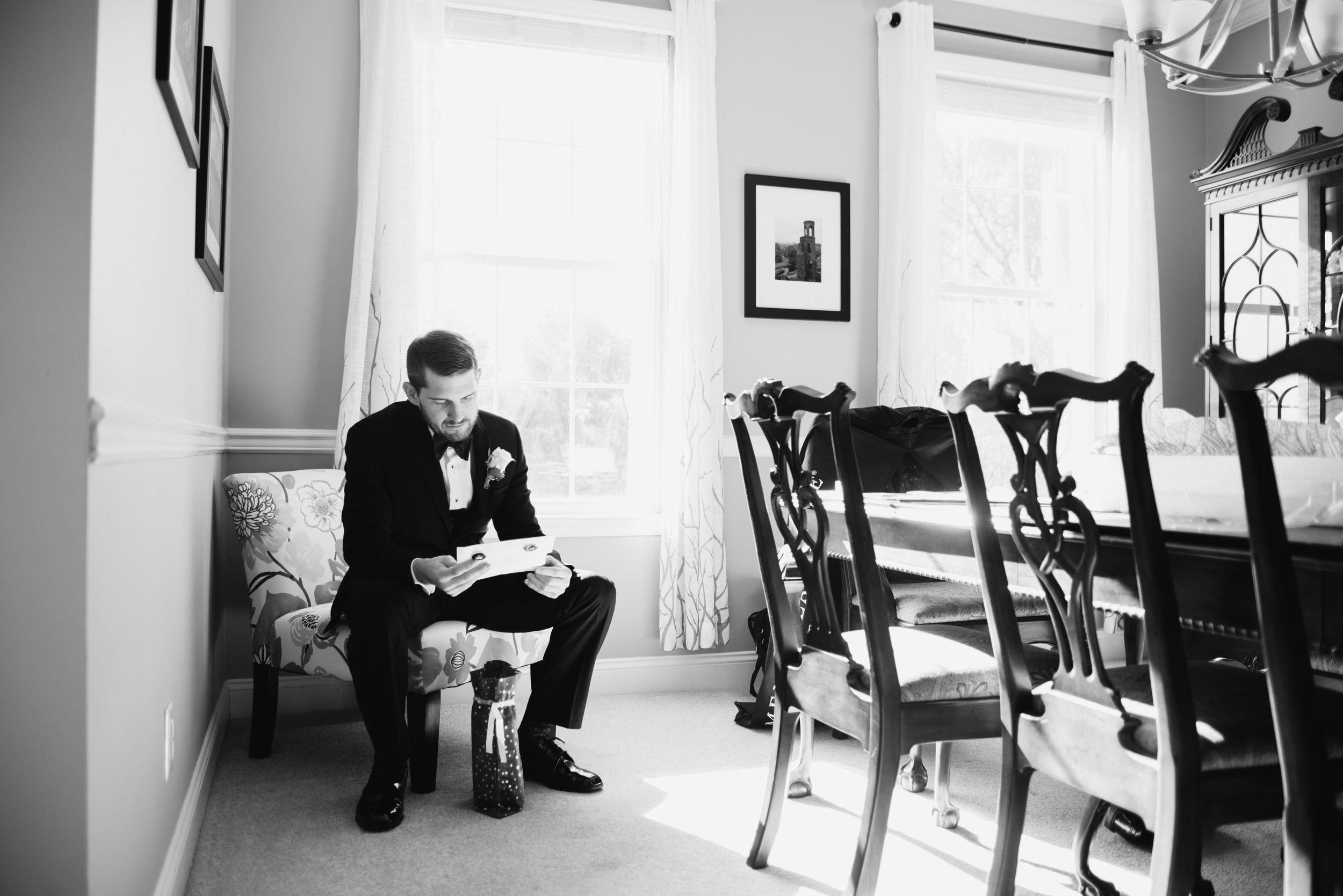 Luciens Manor Wedding Photos - 013.jpg