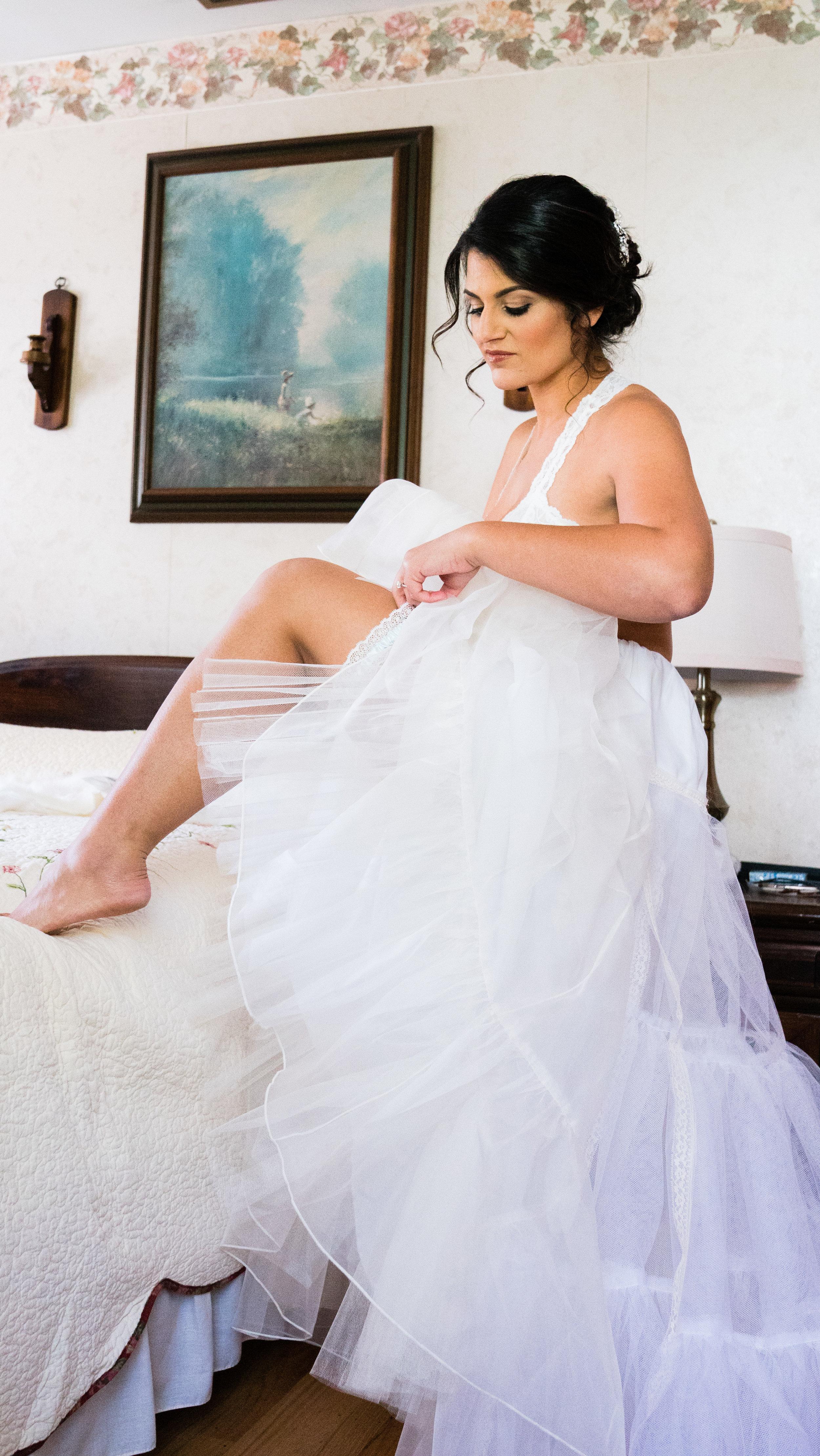 Luciens Manor Wedding Photos - 015.jpg