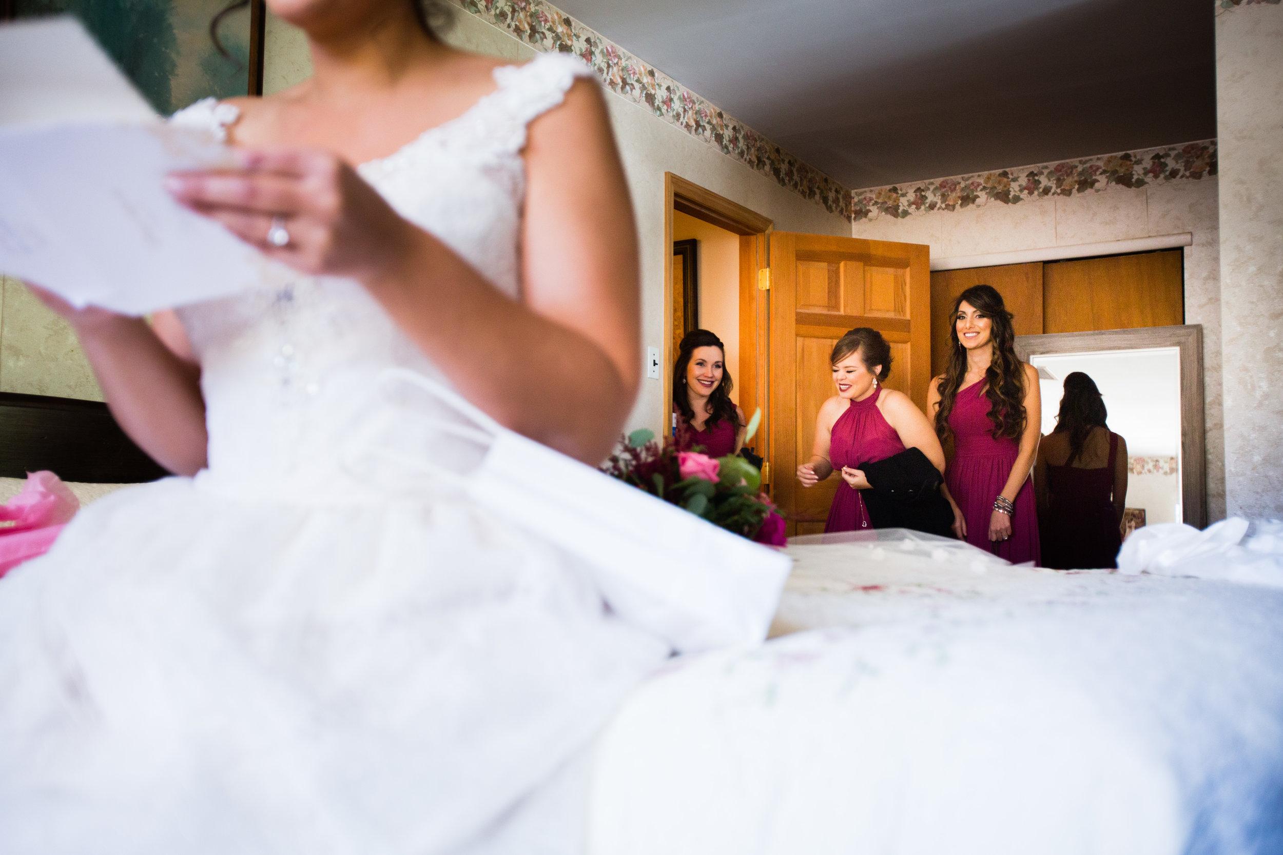 Luciens Manor Wedding Photos - 019.jpg