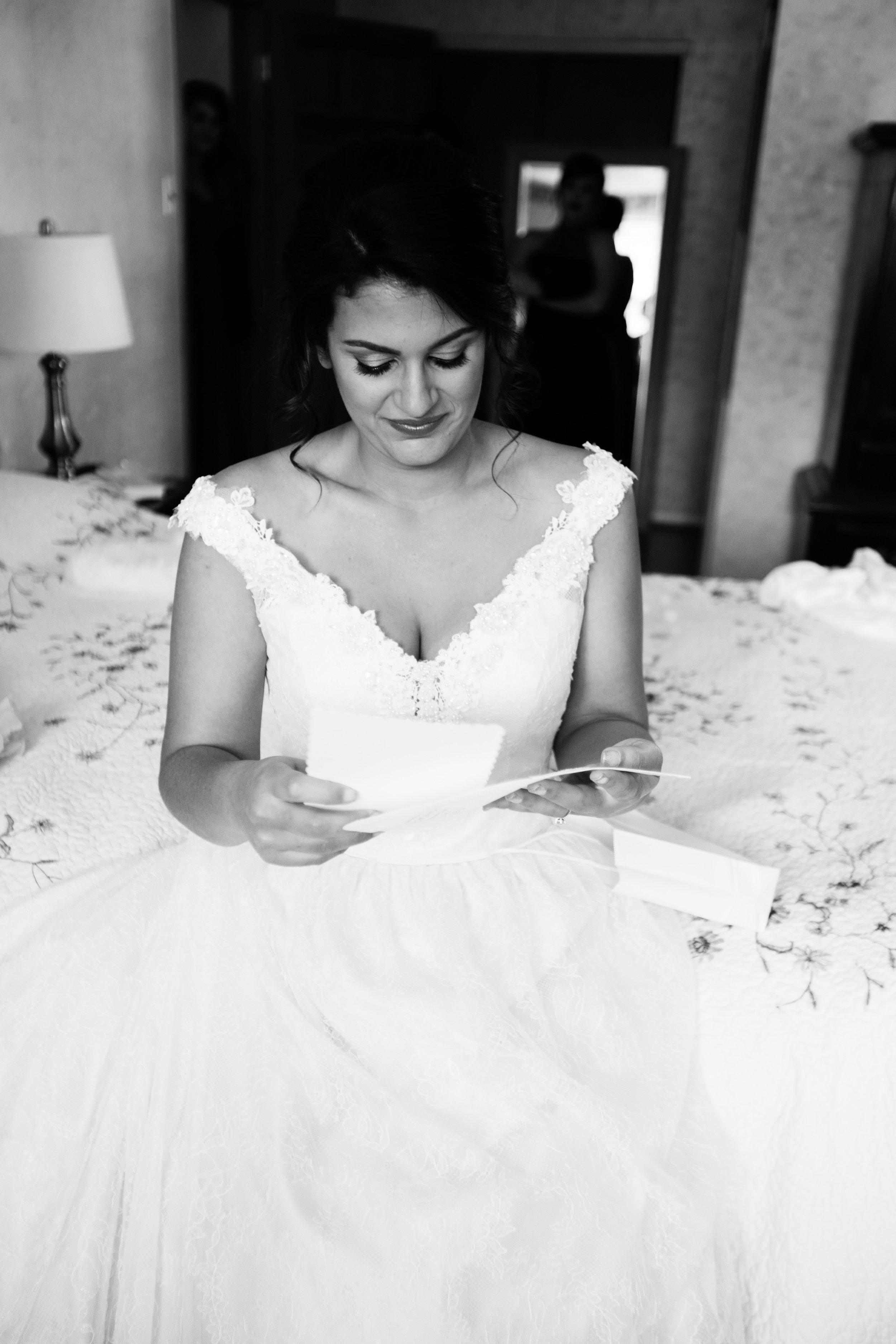 Luciens Manor Wedding Photos - 020.jpg
