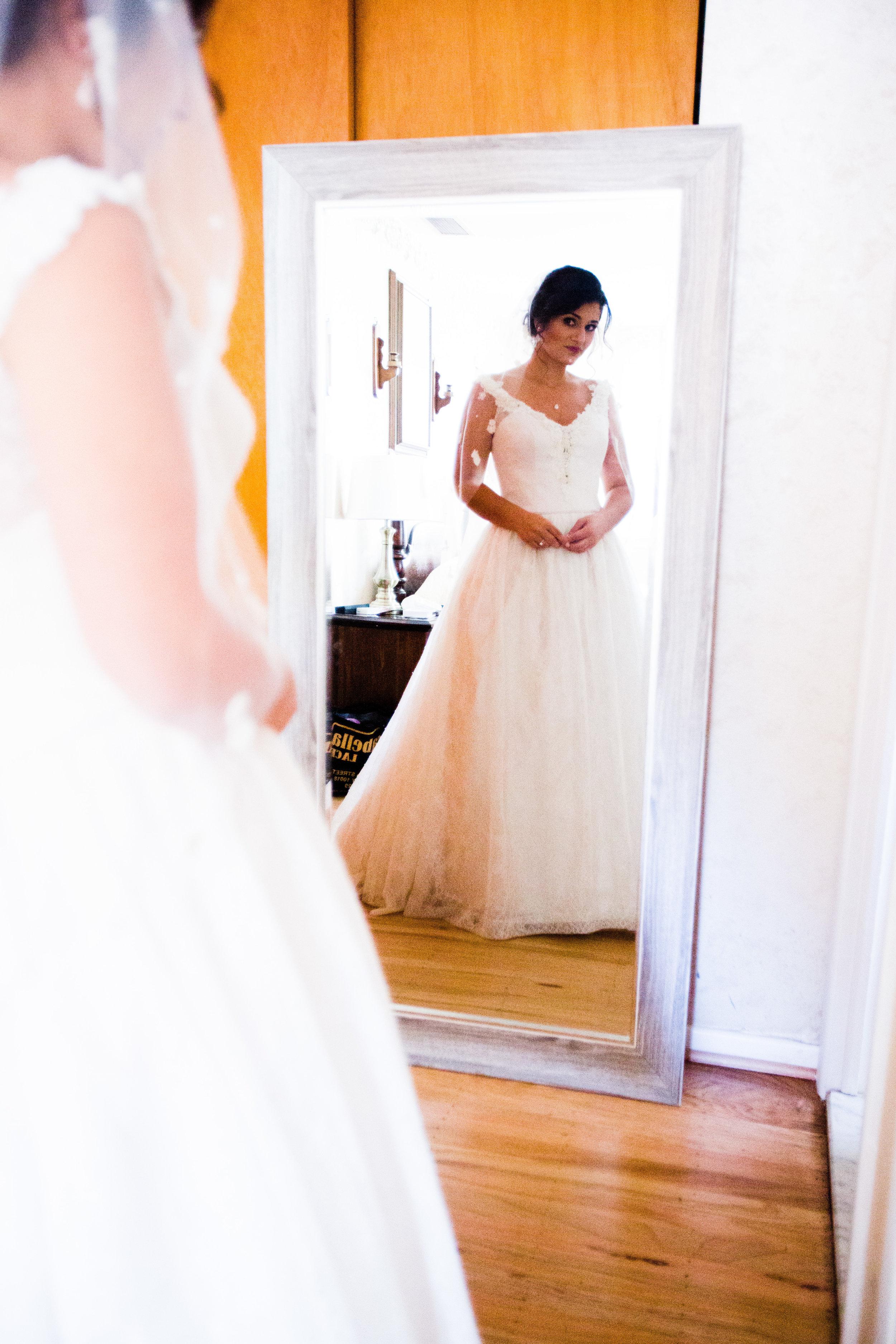 Luciens Manor Wedding Photos - 023.jpg