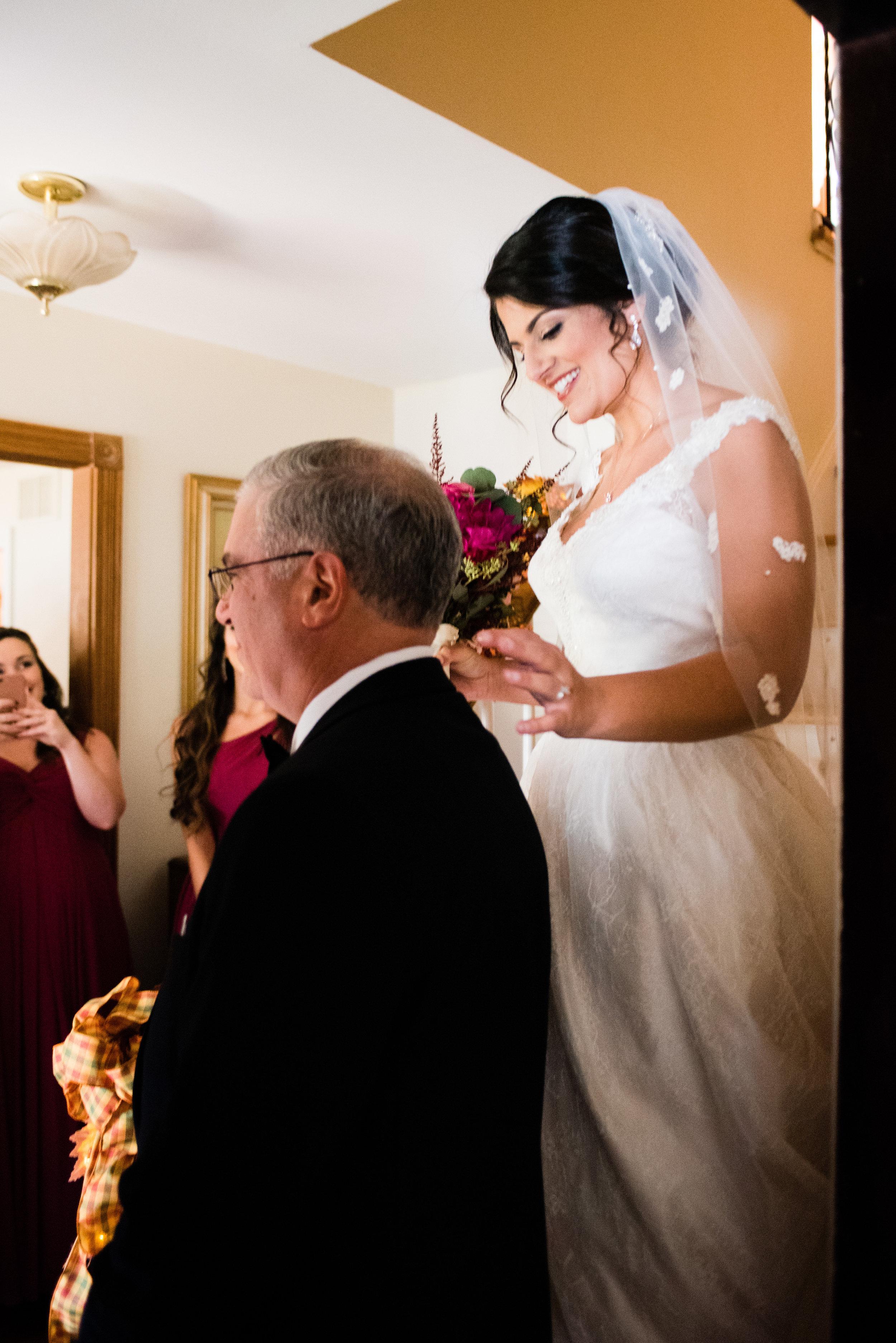 Luciens Manor Wedding Photos - 024.jpg