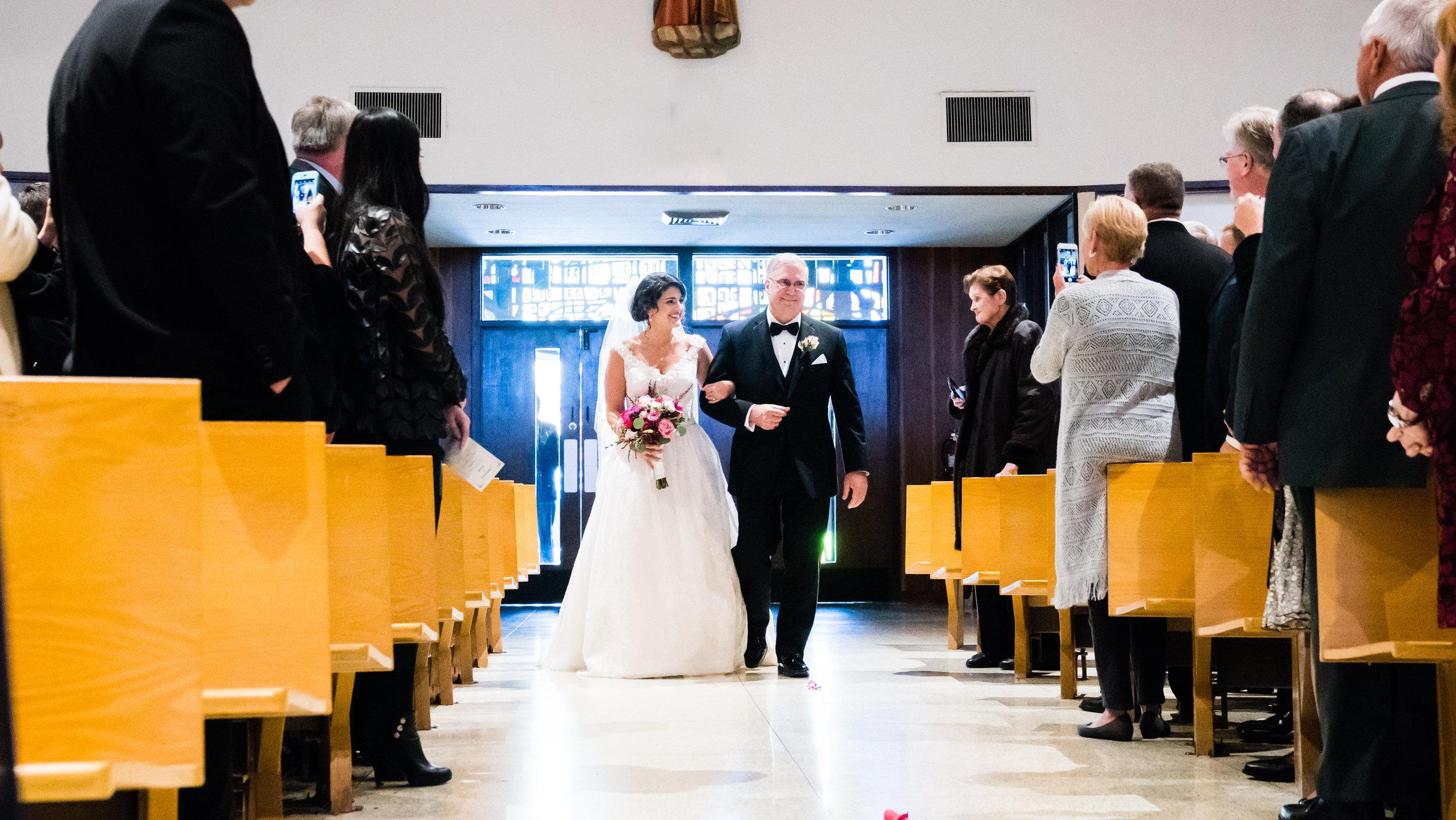 Luciens Manor Wedding Photos - 028.jpg