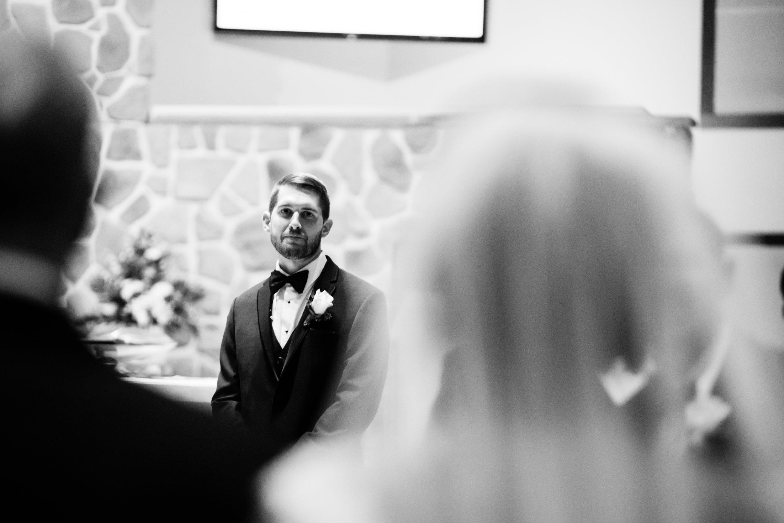 Luciens Manor Wedding Photos - 029.jpg