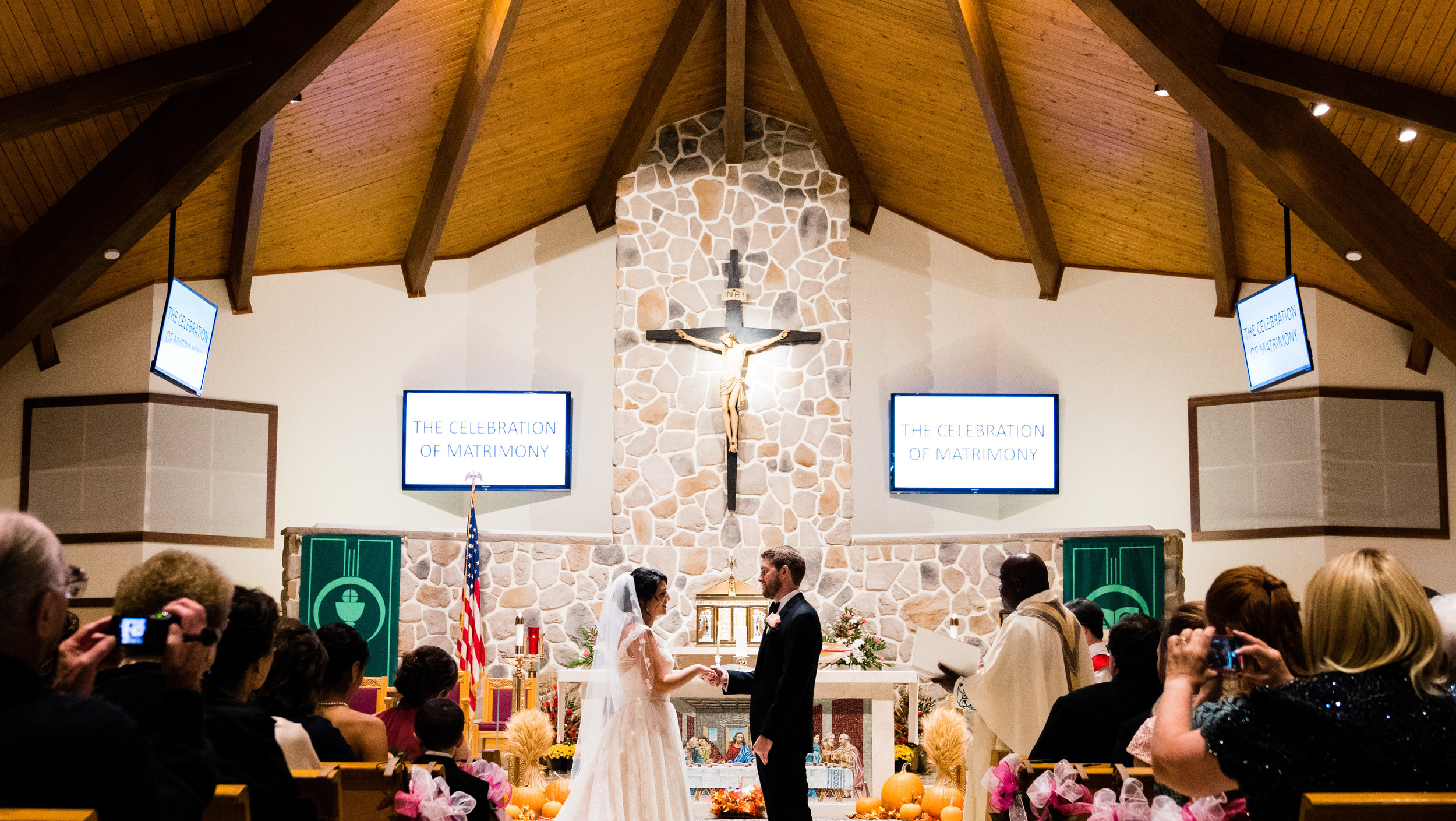 Luciens Manor Wedding Photos - 033.jpg