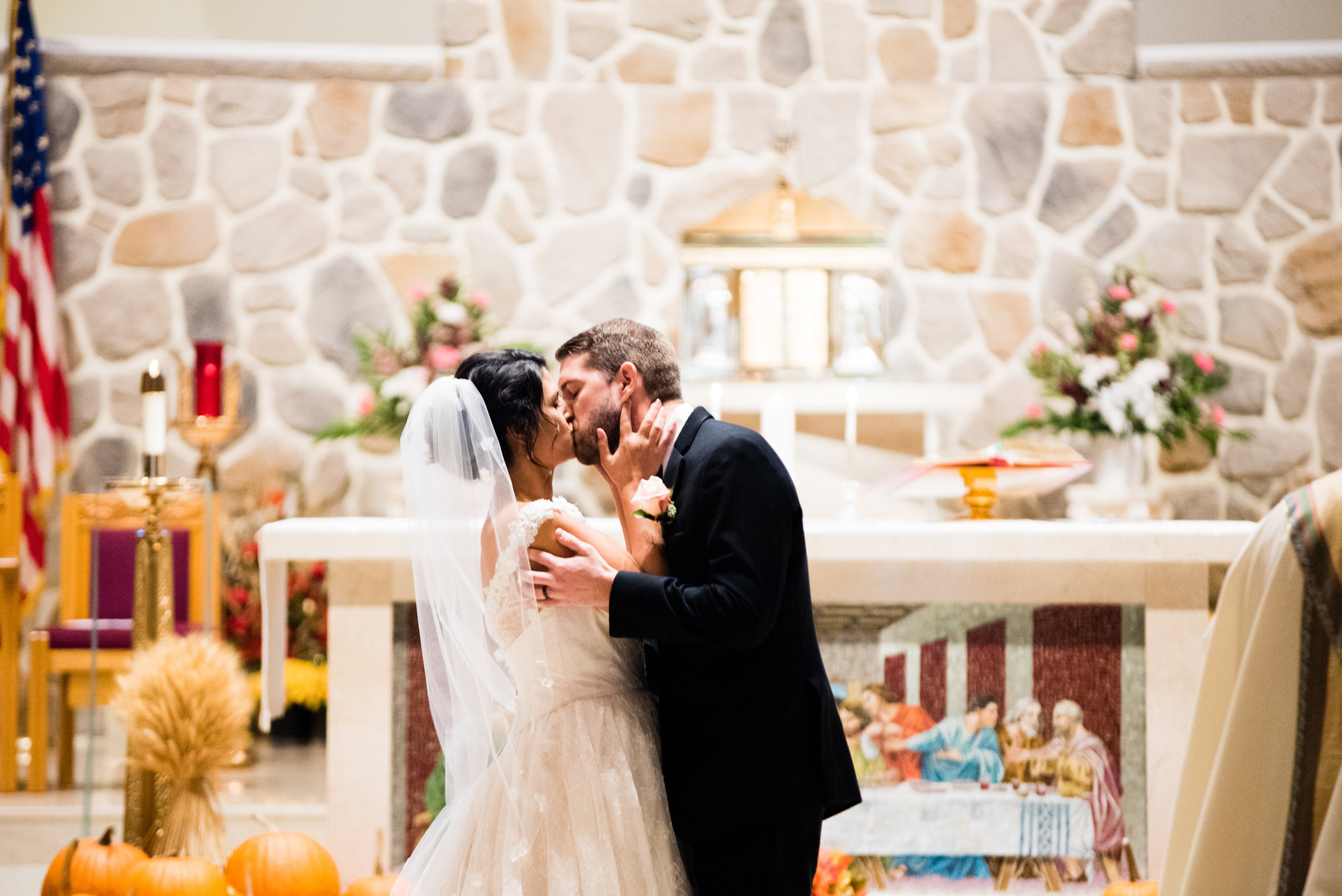 Luciens Manor Wedding Photos - 034.jpg