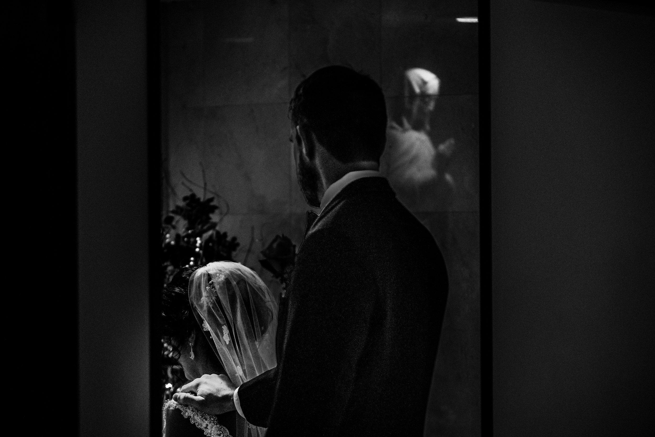 Luciens Manor Wedding Photos - 035.jpg