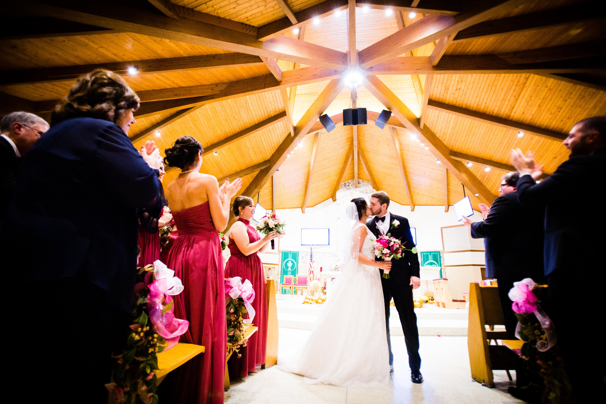 Luciens Manor Wedding Photos - 038.jpg
