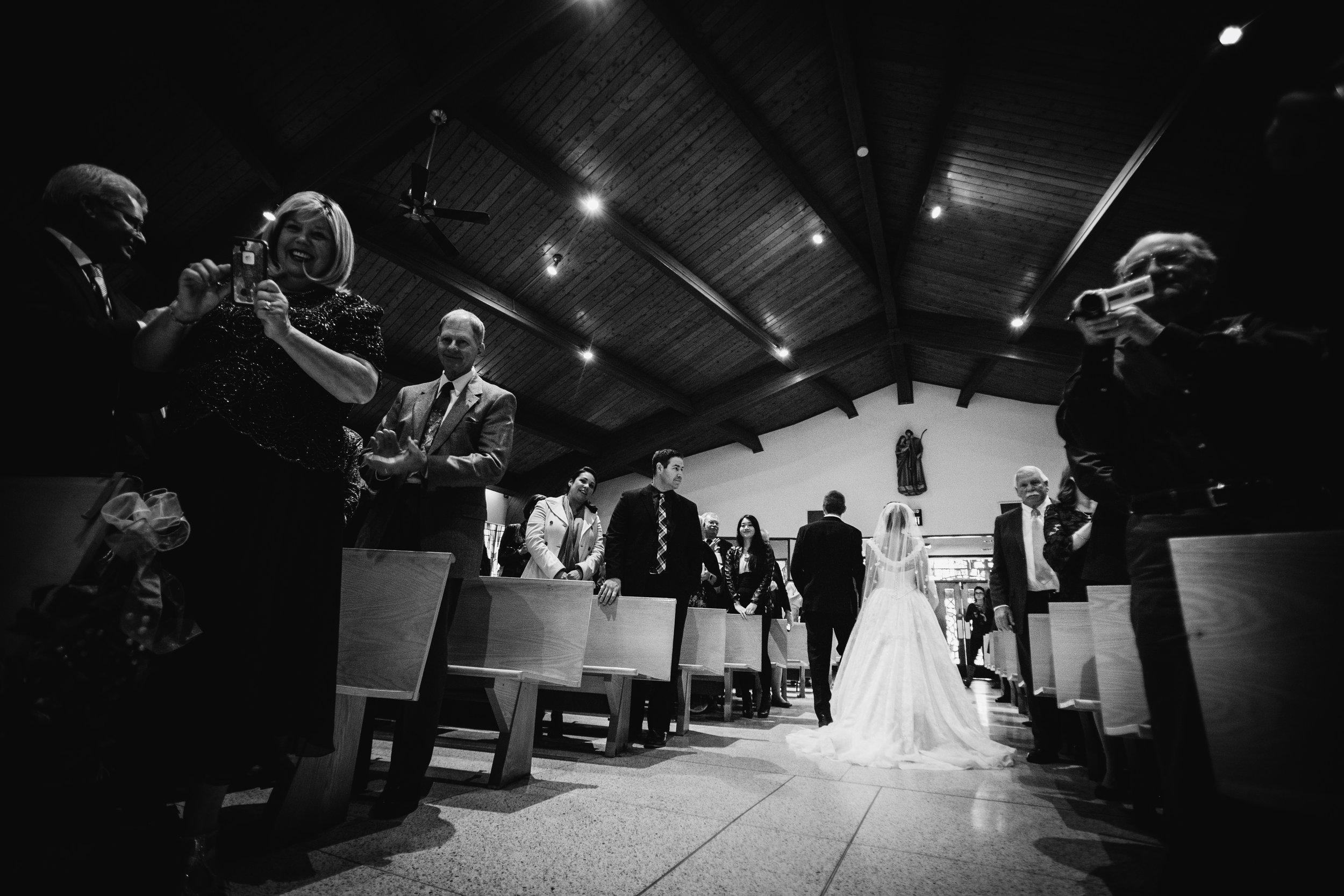 Luciens Manor Wedding Photos - 040.jpg