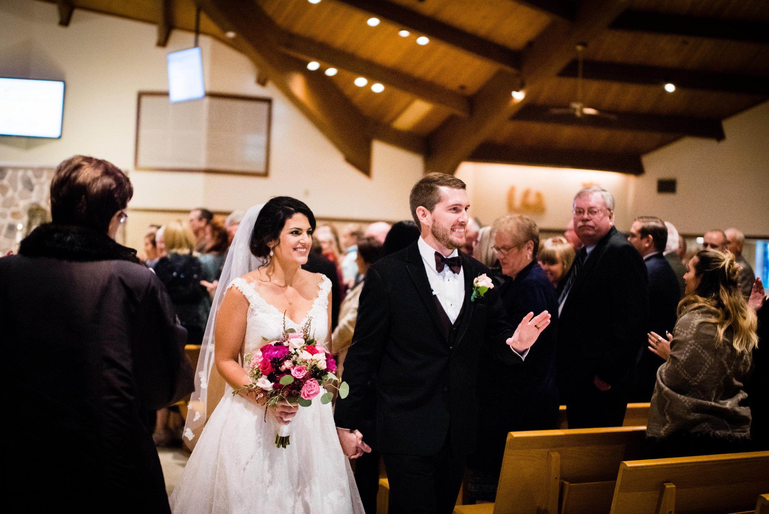 Luciens Manor Wedding Photos - 039.jpg