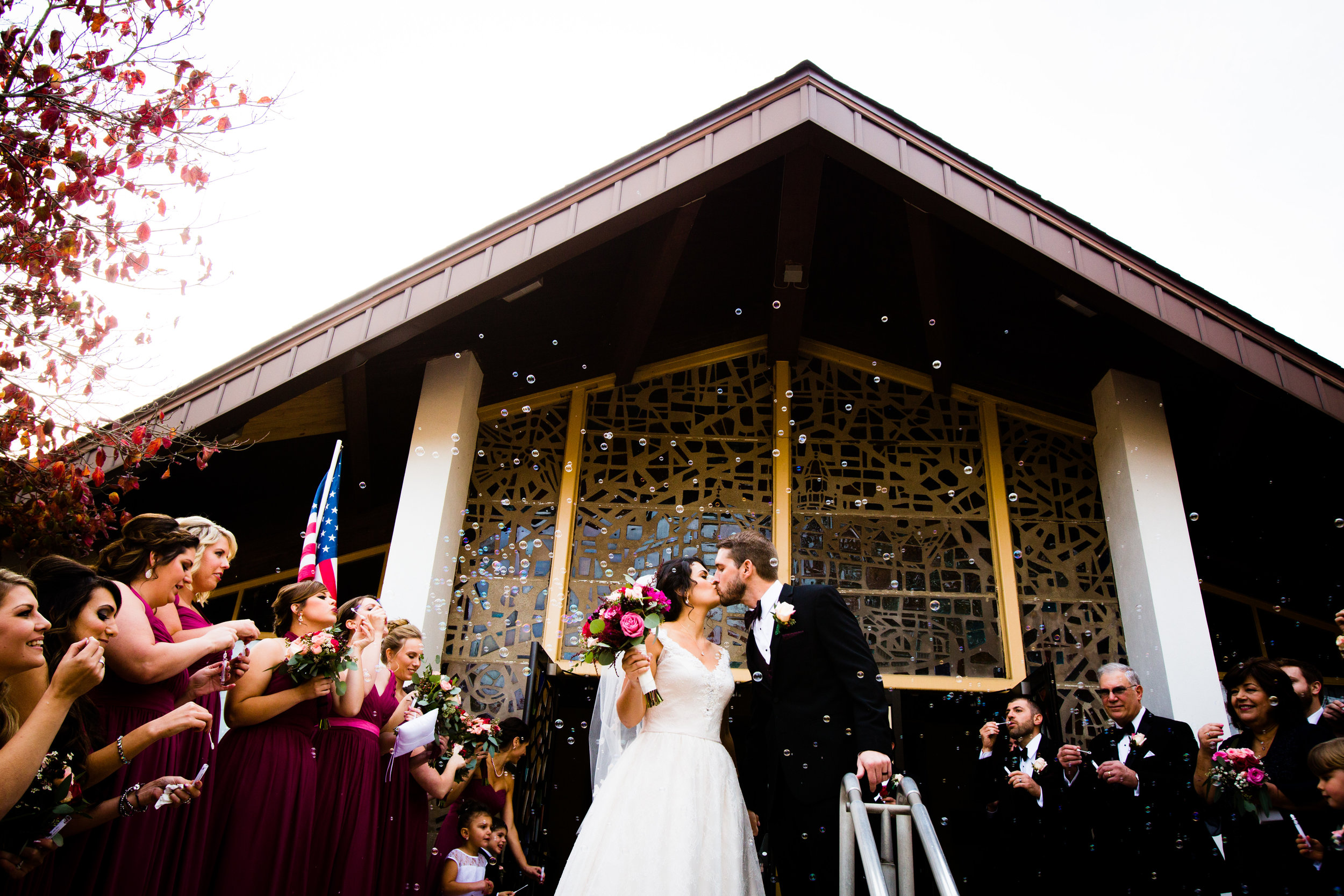 Luciens Manor Wedding Photos - 041.jpg