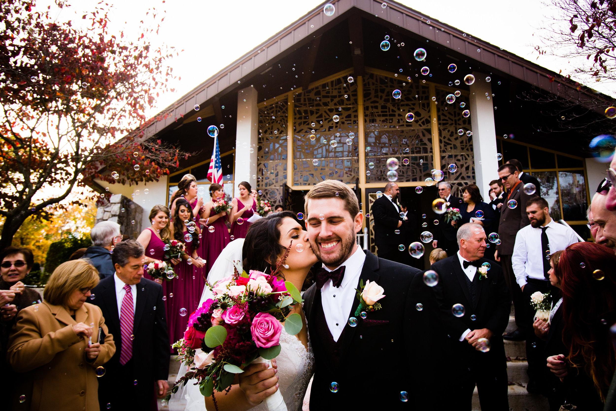 Luciens Manor Wedding Photos - 042.jpg