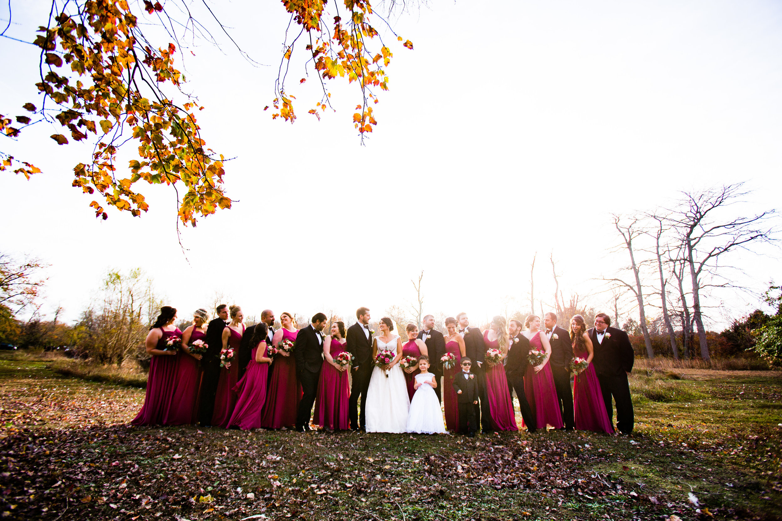 Luciens Manor Wedding Photos - 045.jpg