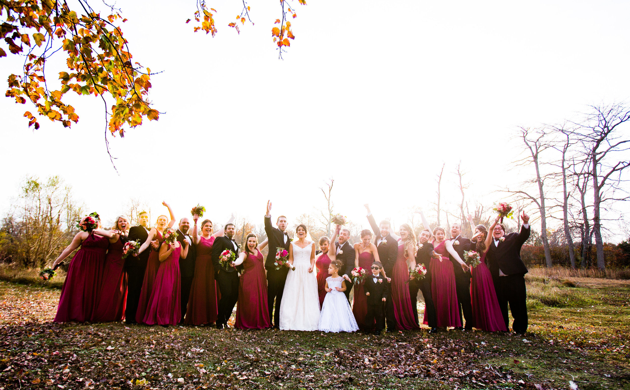 Luciens Manor Wedding Photos - 046.jpg