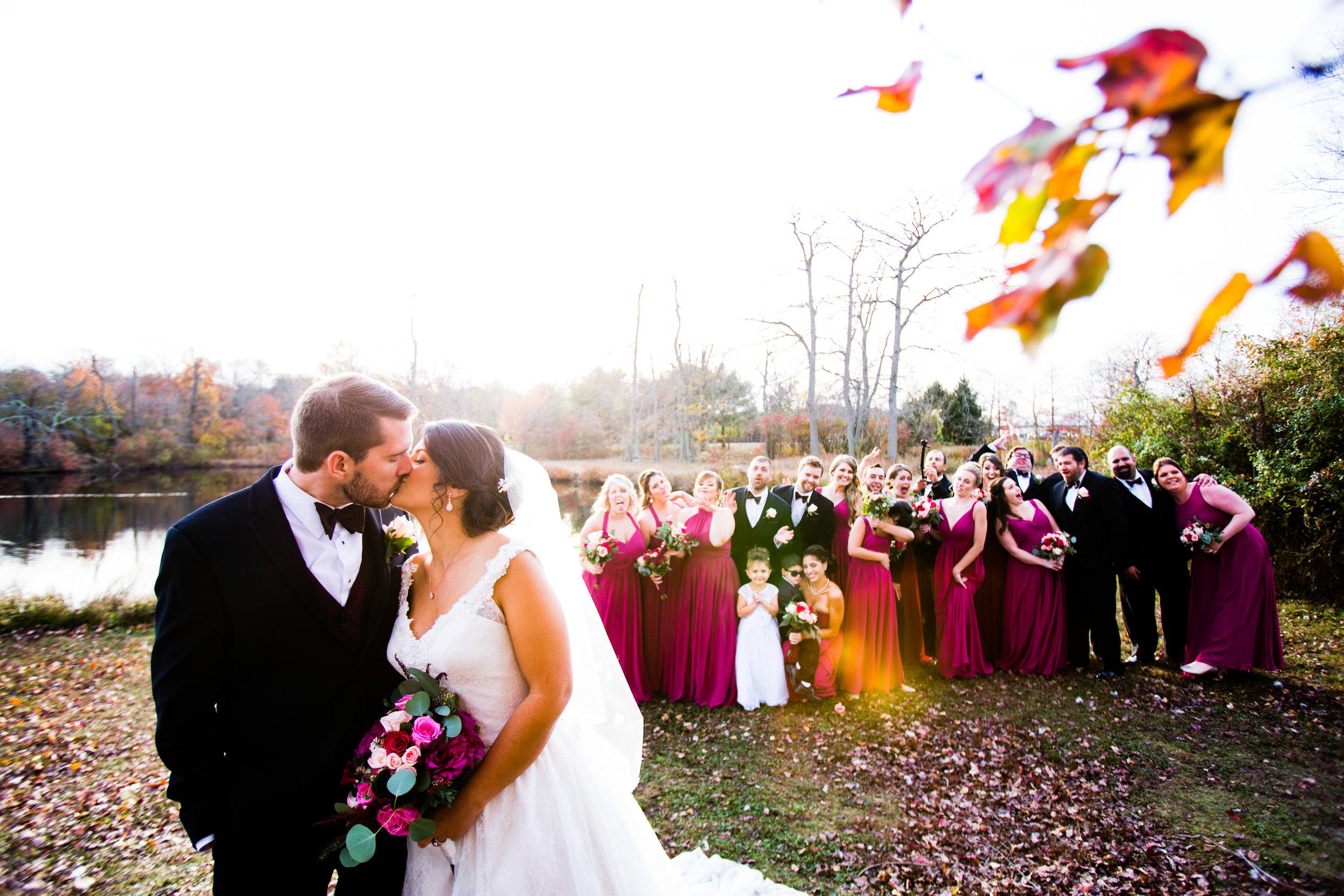 Luciens Manor Wedding Photos - 048.jpg
