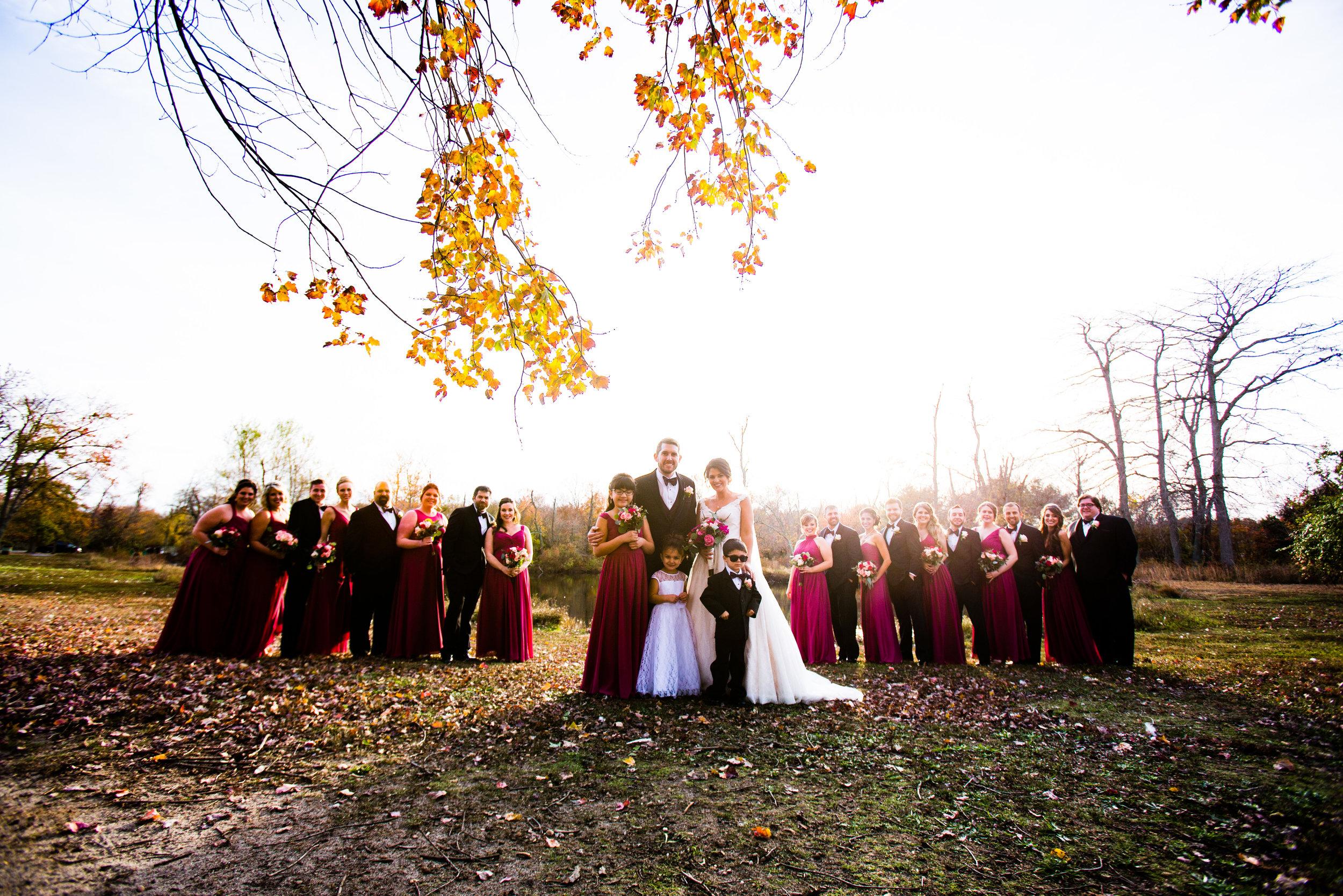 Luciens Manor Wedding Photos - 047.jpg