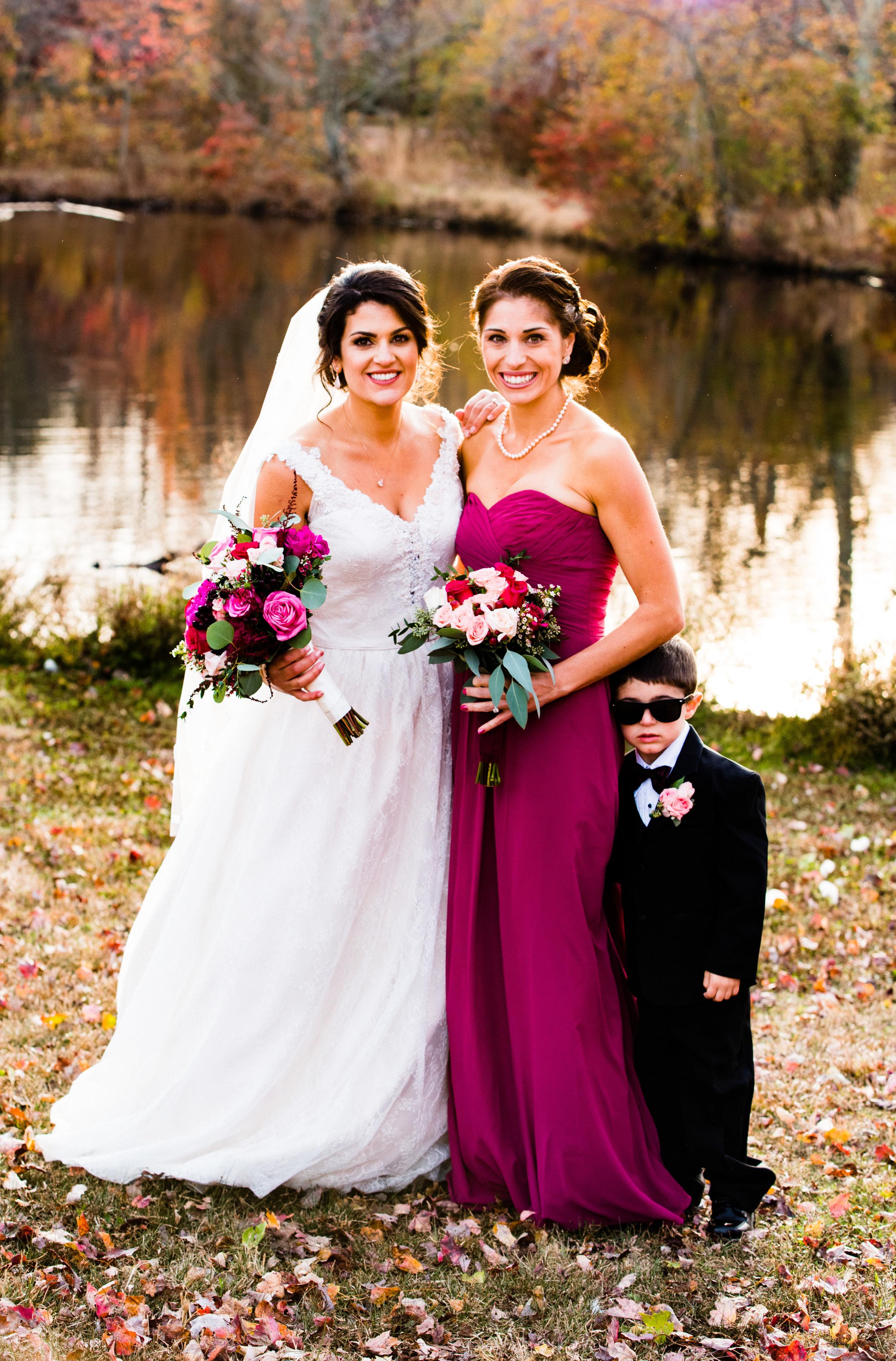 Luciens Manor Wedding Photos - 050.jpg