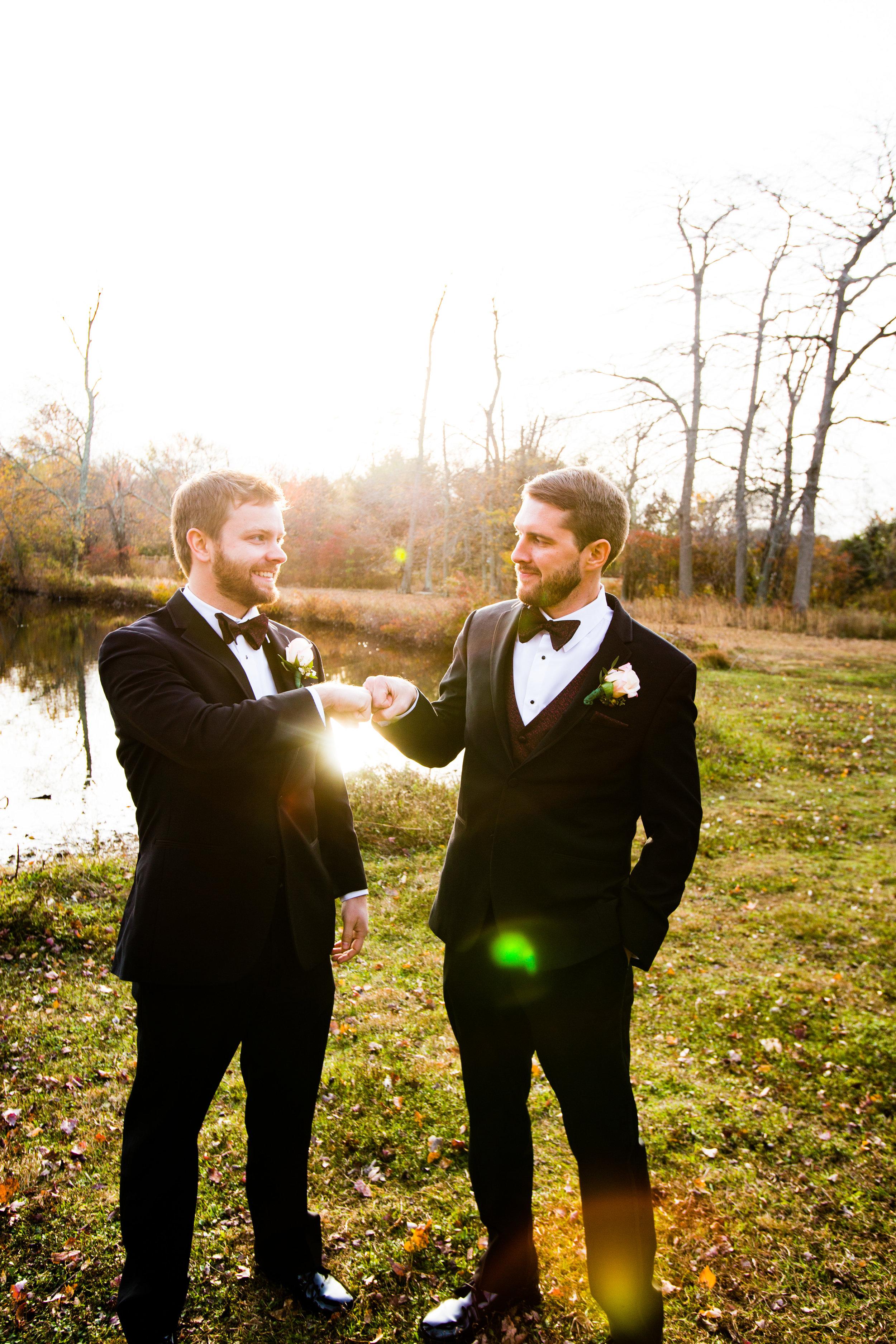 Luciens Manor Wedding Photos - 051.jpg