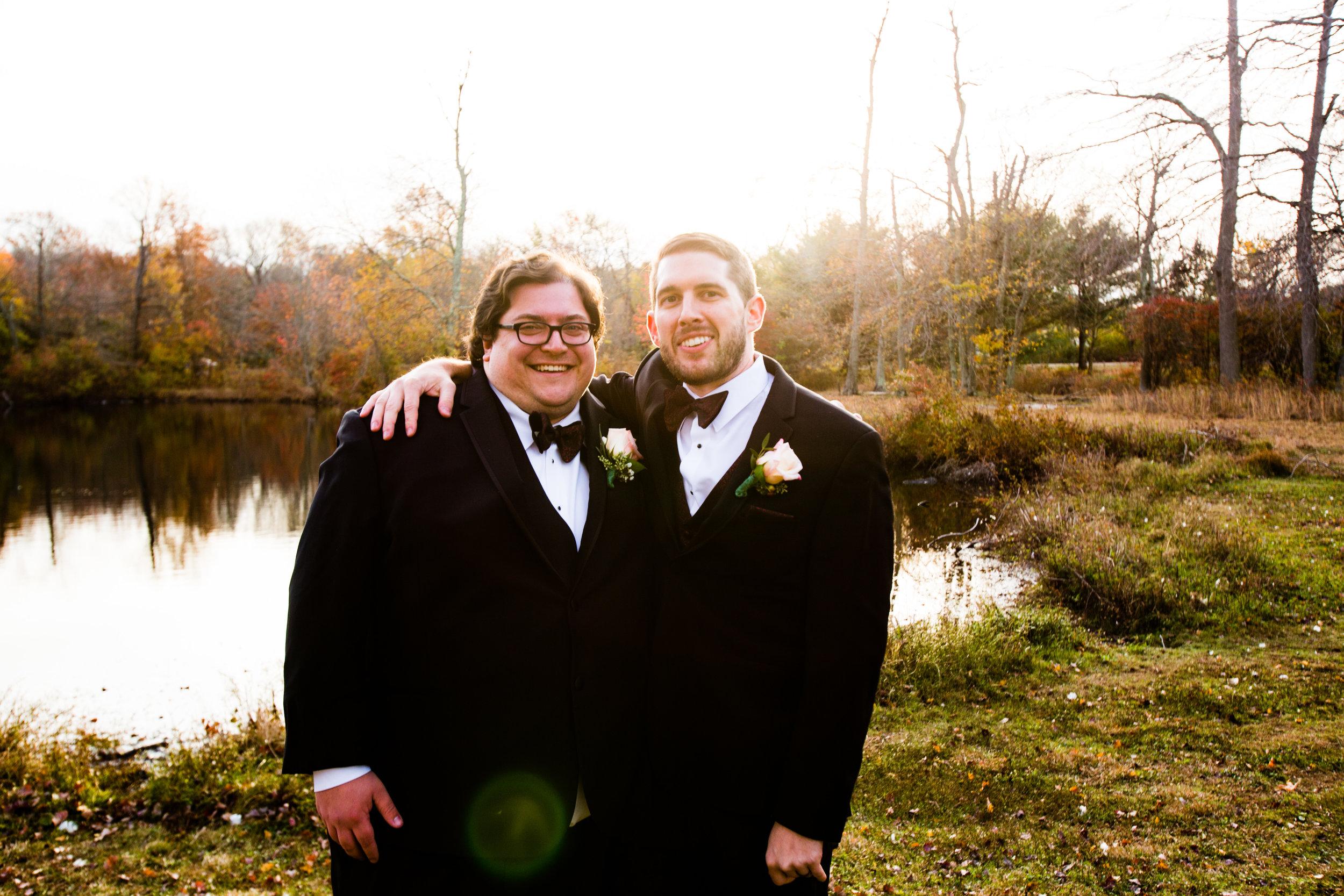 Luciens Manor Wedding Photos - 052.jpg
