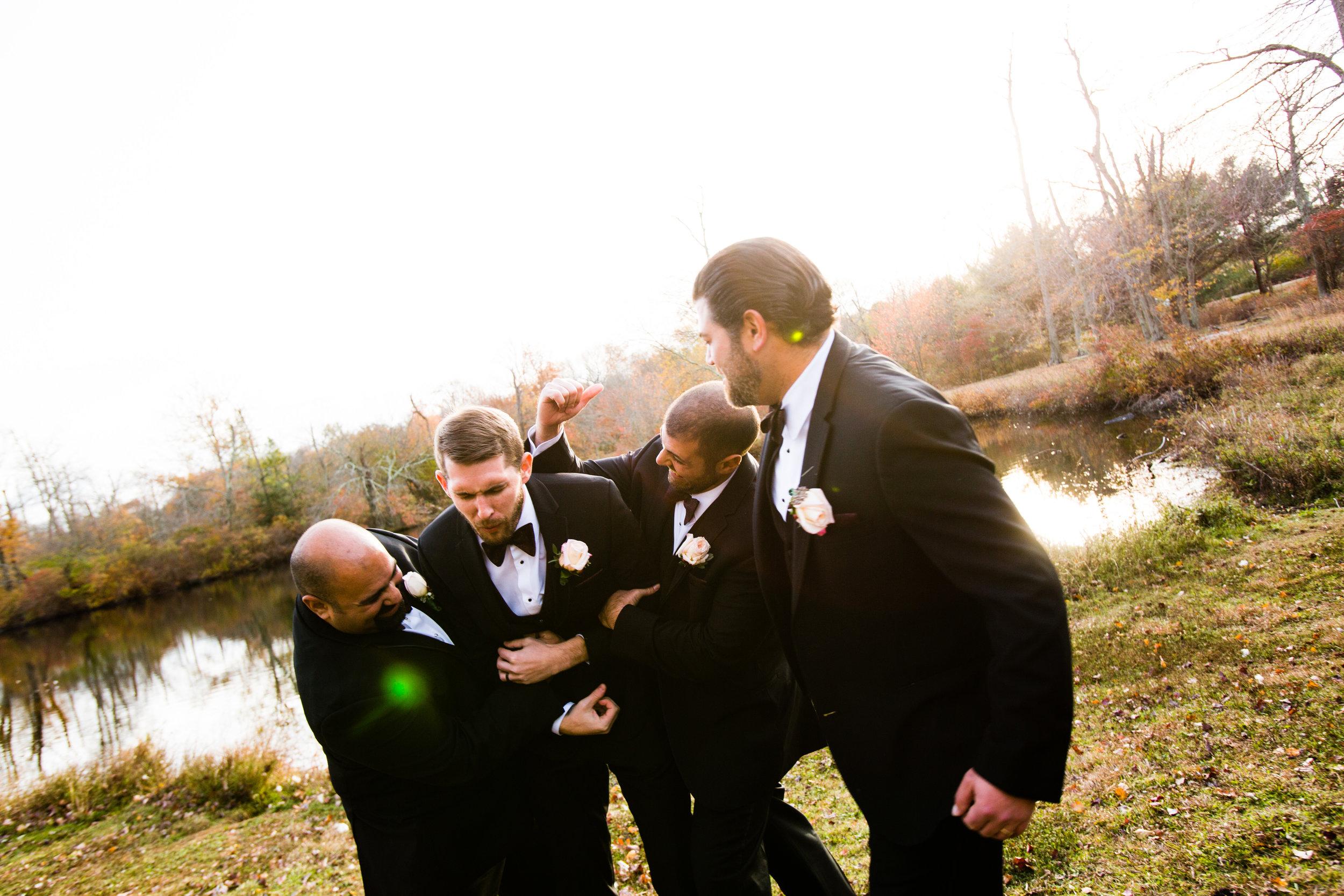 Luciens Manor Wedding Photos - 054.jpg