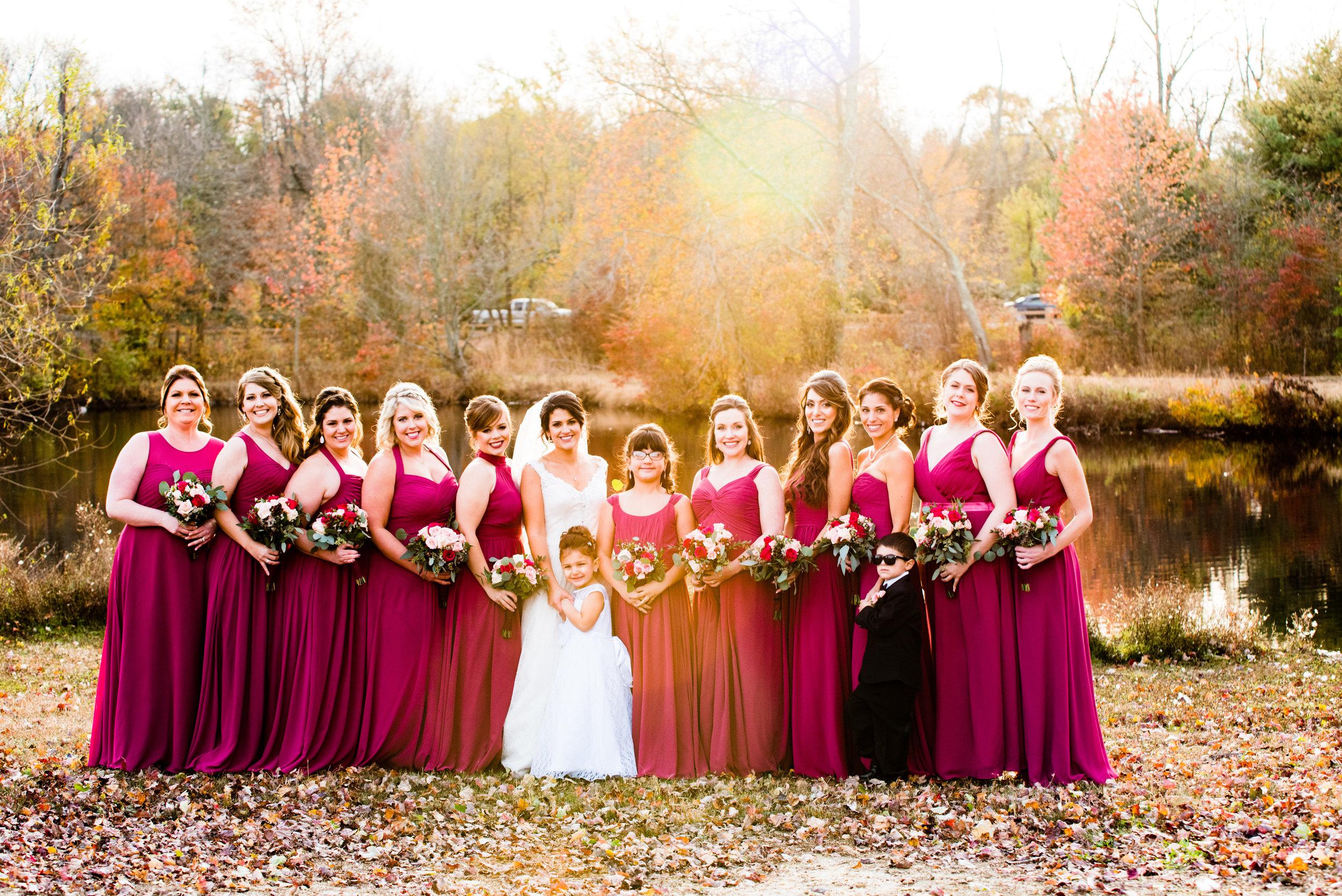 Luciens Manor Wedding Photos - 055.jpg