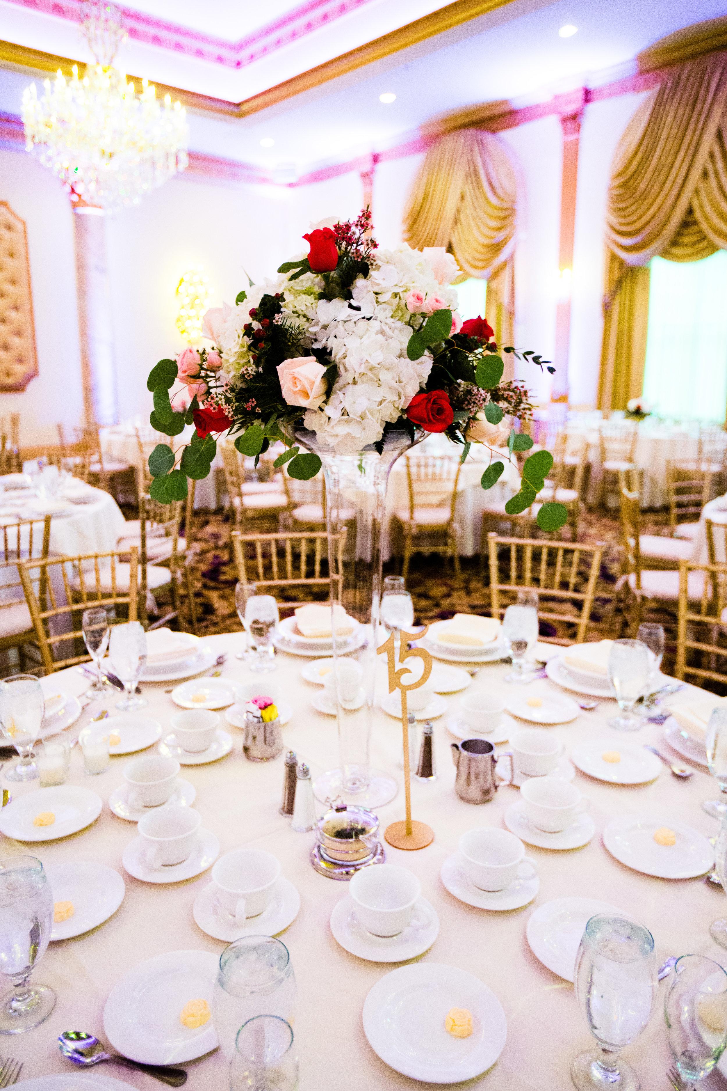 Luciens Manor Wedding Photos - 059.jpg