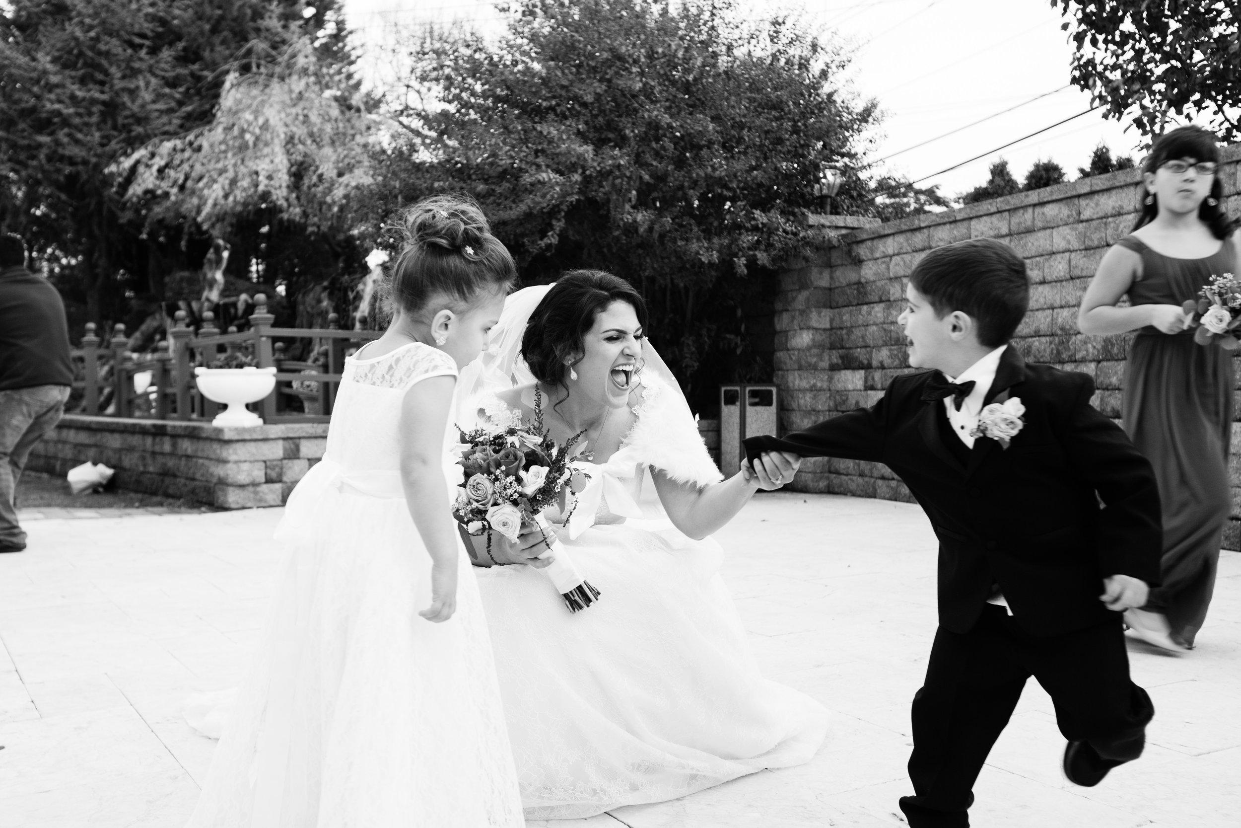 Luciens Manor Wedding Photos - 062.jpg