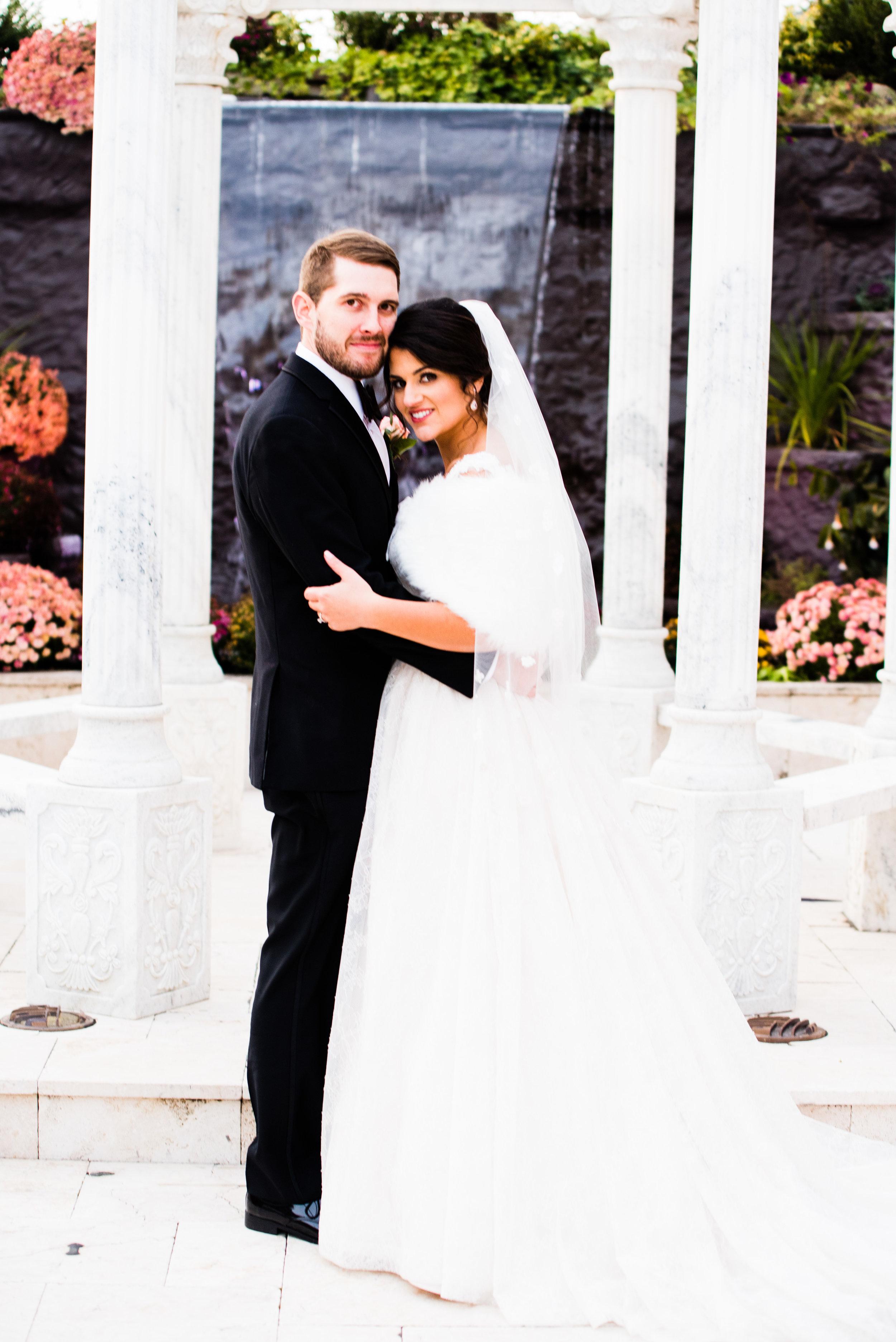 Luciens Manor Wedding Photos - 063.jpg