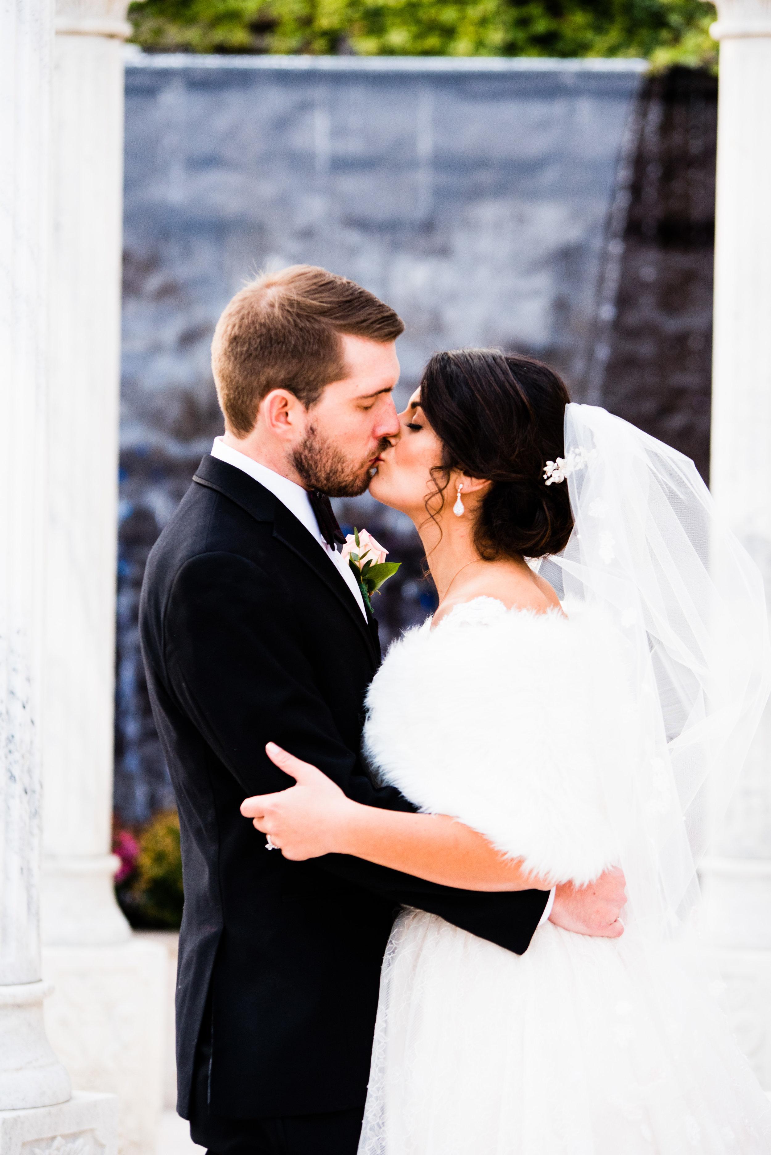 Luciens Manor Wedding Photos - 064.jpg