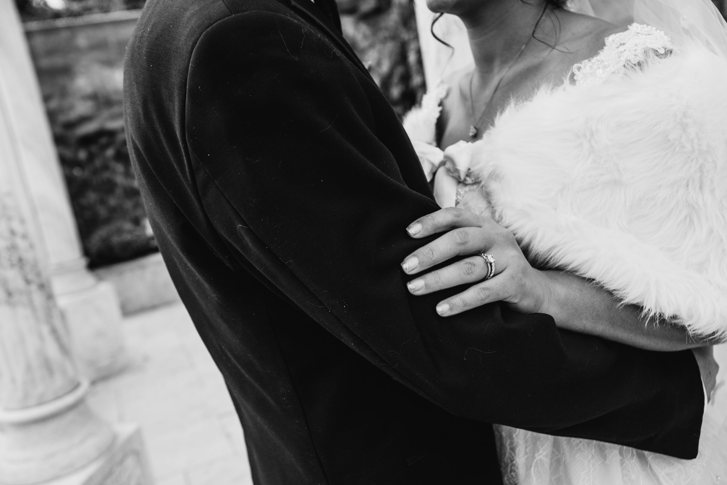 Luciens Manor Wedding Photos - 065.jpg