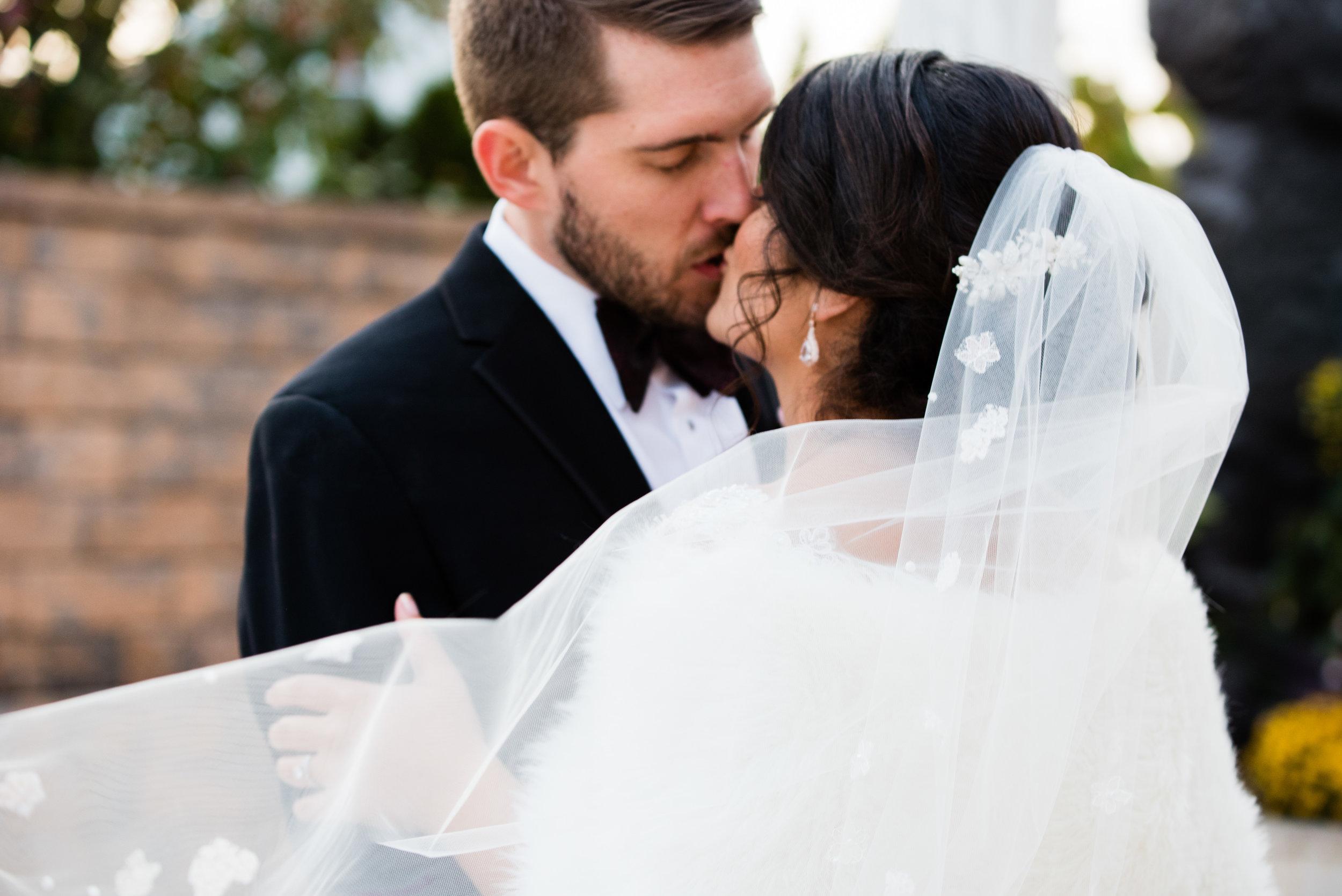 Luciens Manor Wedding Photos - 066.jpg